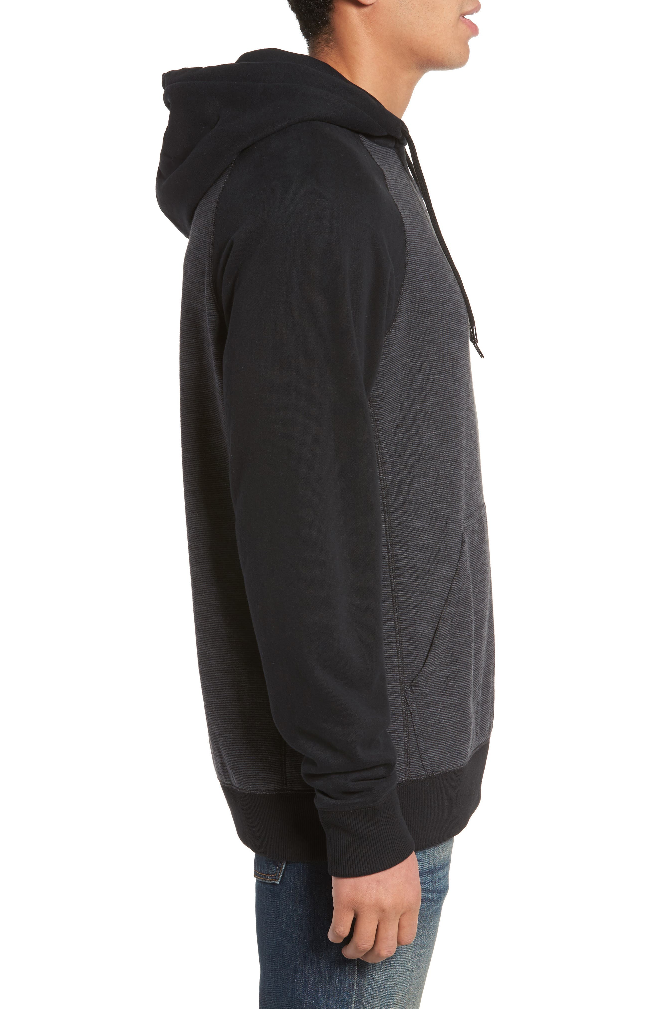 Balance Hoodie,                             Alternate thumbnail 5, color,
