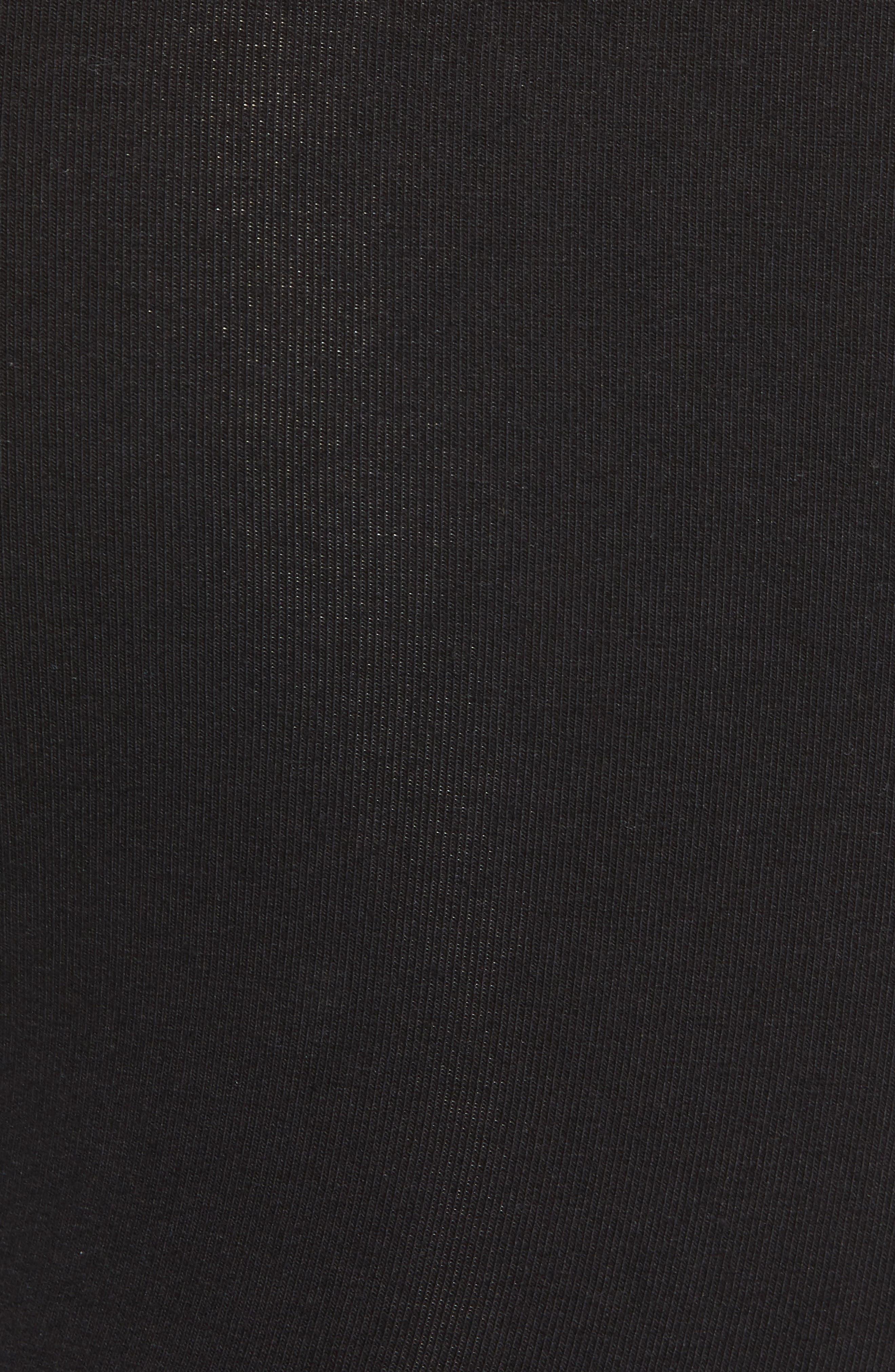 3-Pack Boxer Briefs,                             Alternate thumbnail 6, color,                             001
