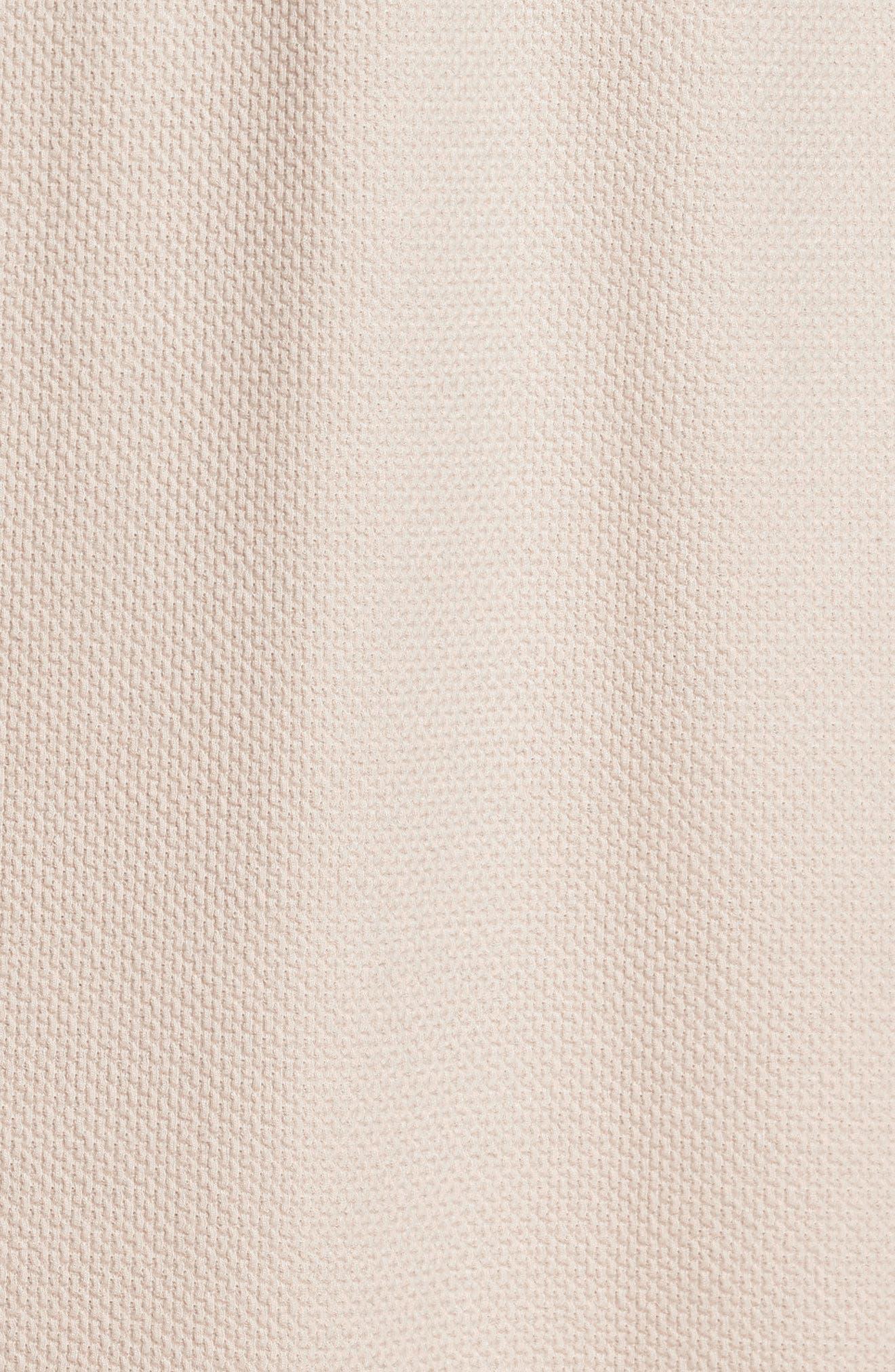 Belize Cotton Blend Robe,                             Alternate thumbnail 5, color,                             902