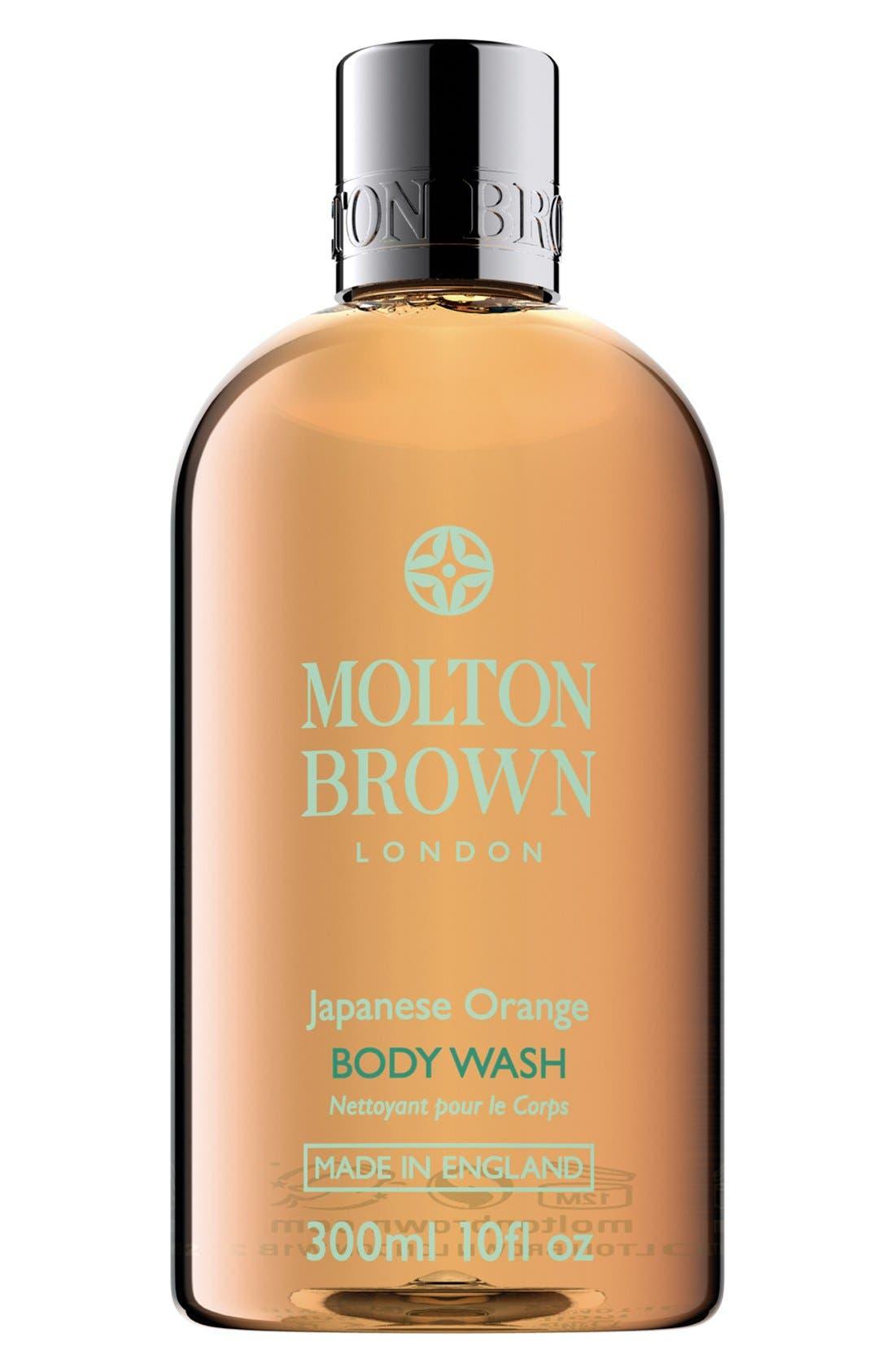 Body Wash,                             Main thumbnail 26, color,