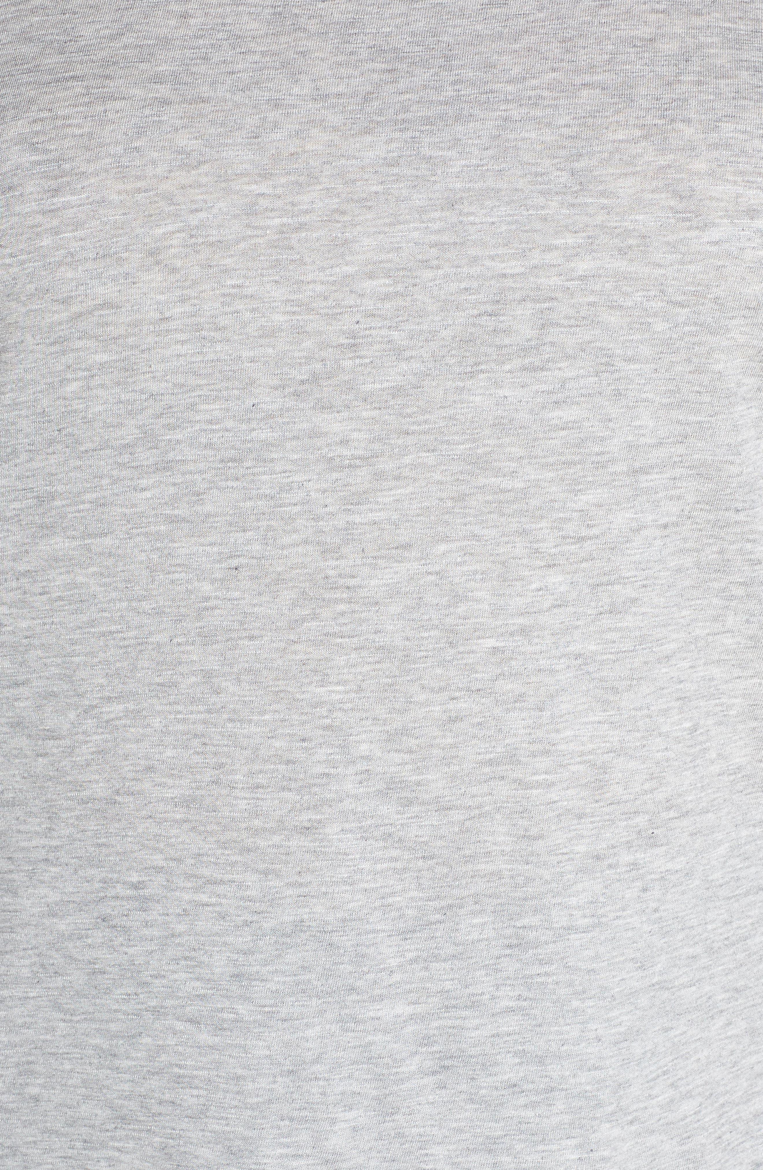 Dolman Sleeve Tee,                             Alternate thumbnail 23, color,