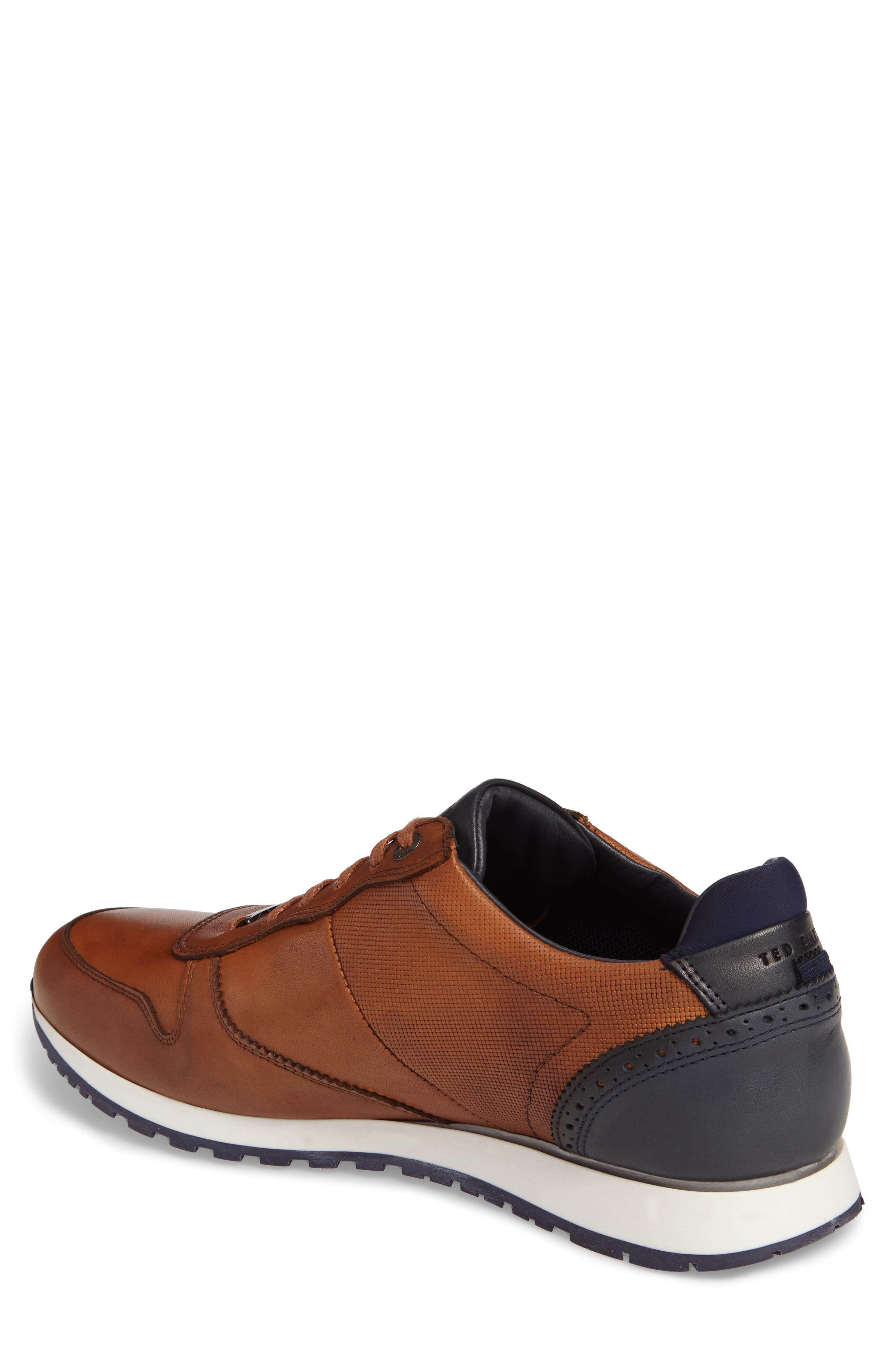 Shindl Sneaker,                             Alternate thumbnail 15, color,