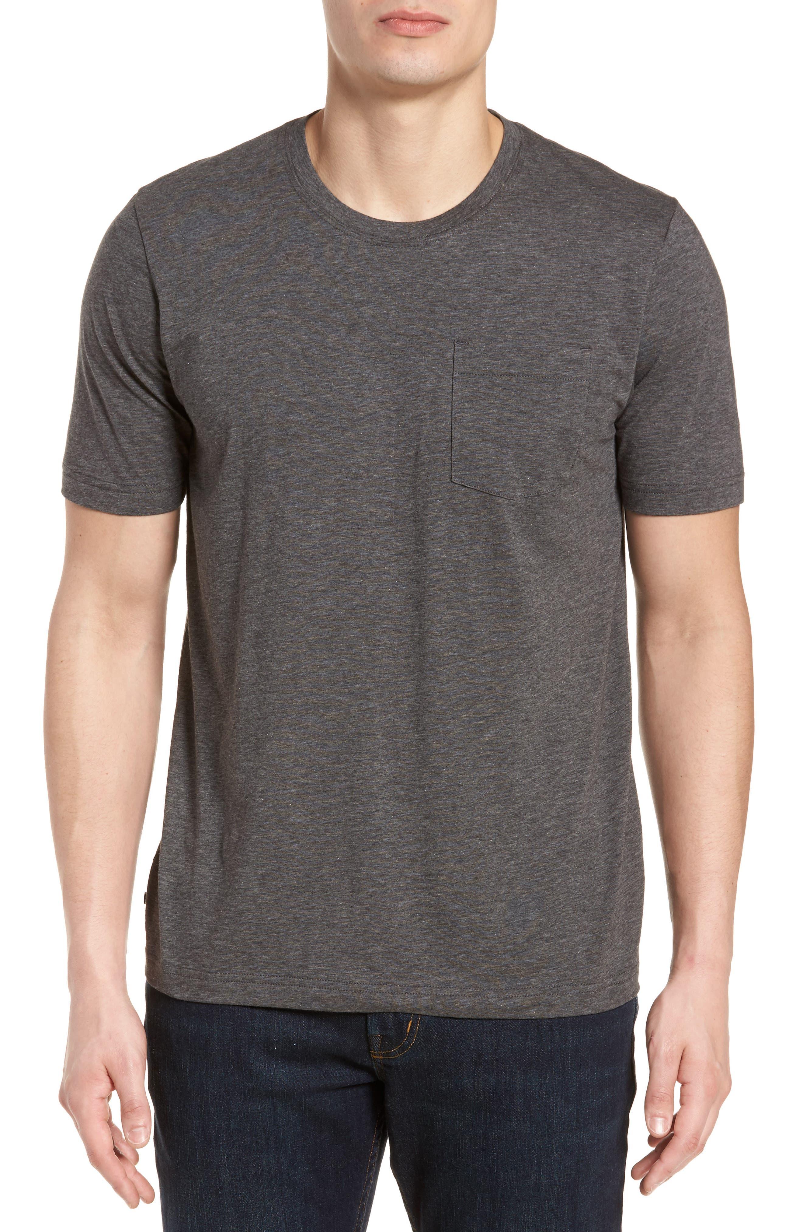 Hedrick T-Shirt,                         Main,                         color, 020