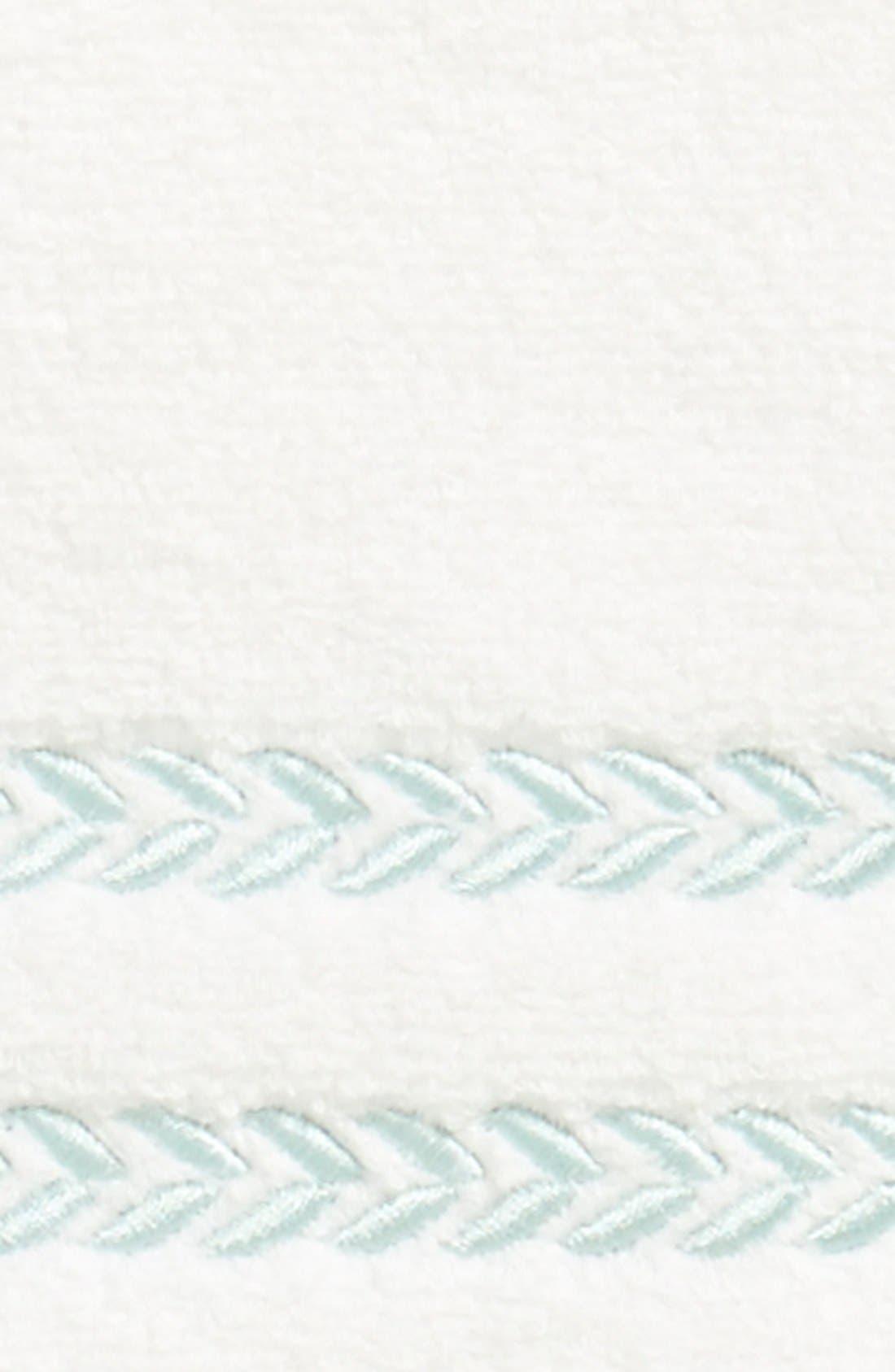 'Pearl Essence' Wash Towel,                             Alternate thumbnail 15, color,