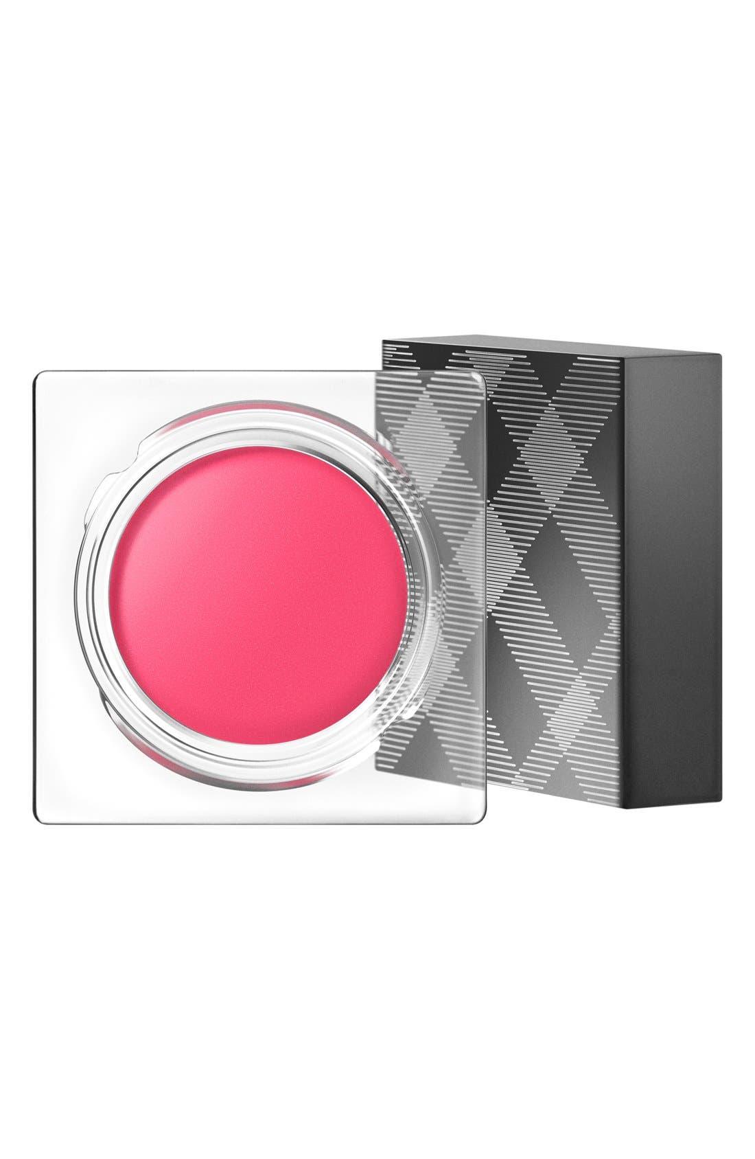 Lip & Cheek Bloom,                         Main,                         color, NO. 03 HYDRANGEA