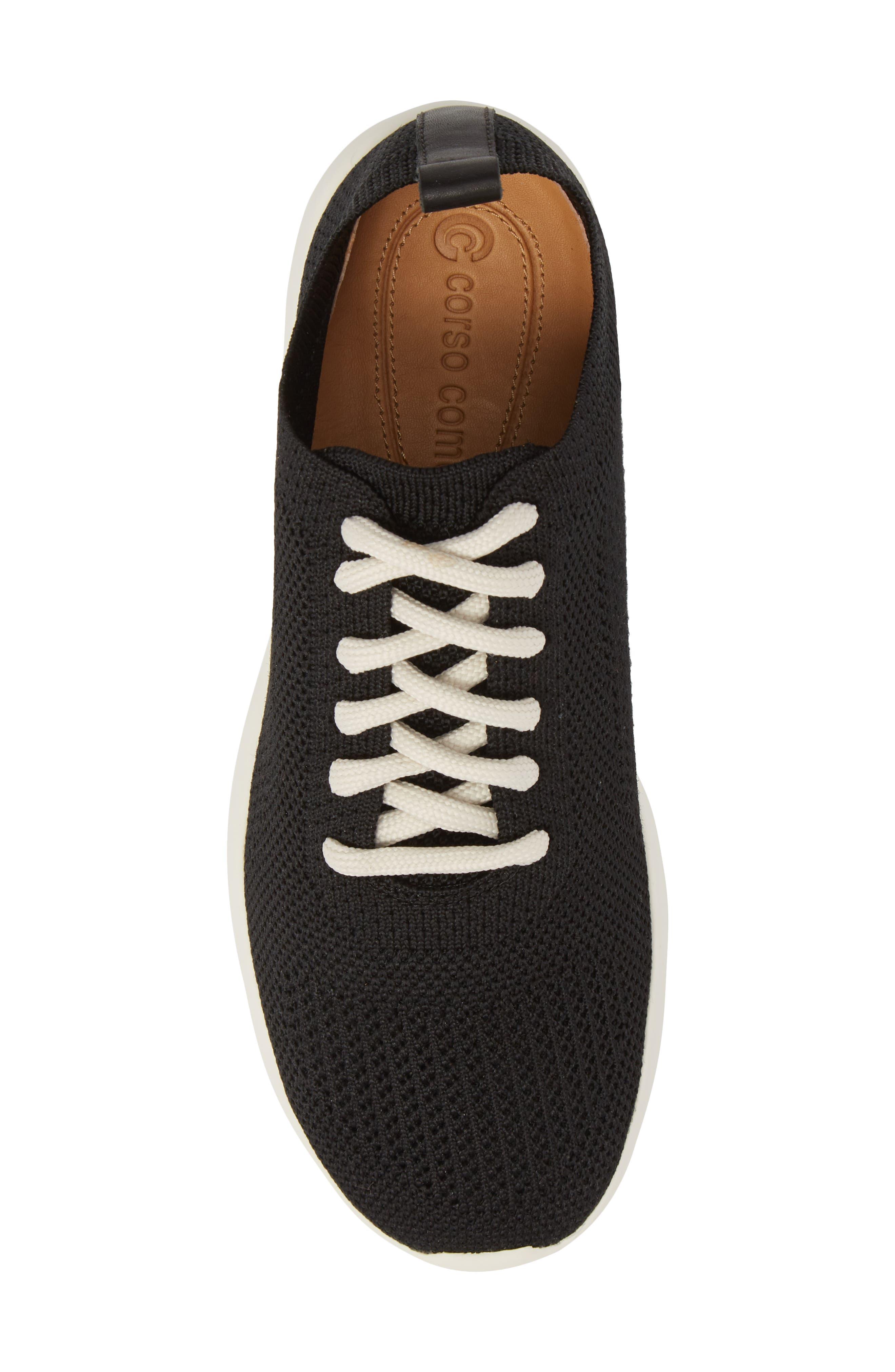 Randee Sneaker,                             Alternate thumbnail 22, color,