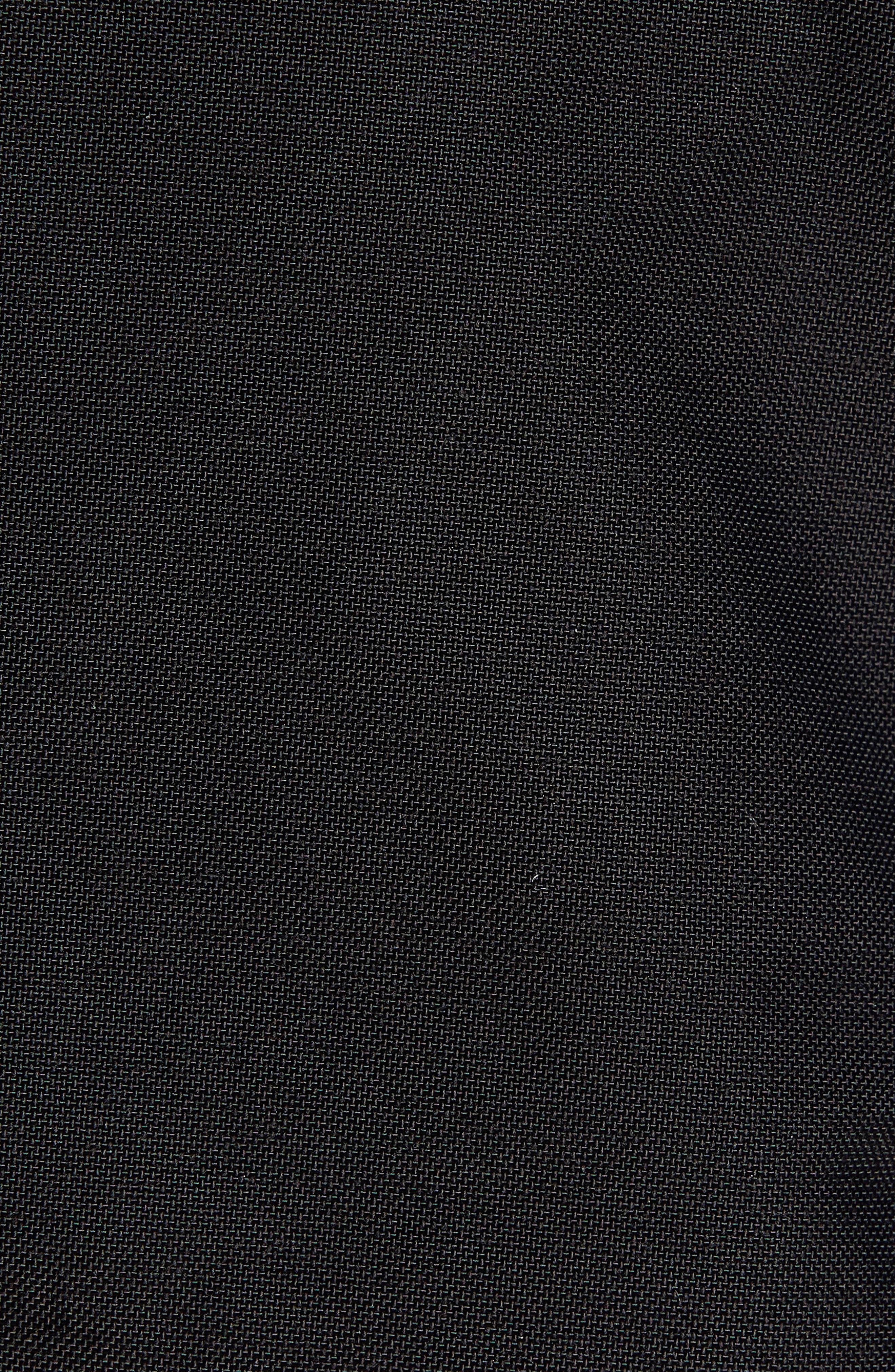 Mountain Jacket,                             Alternate thumbnail 6, color,                             001