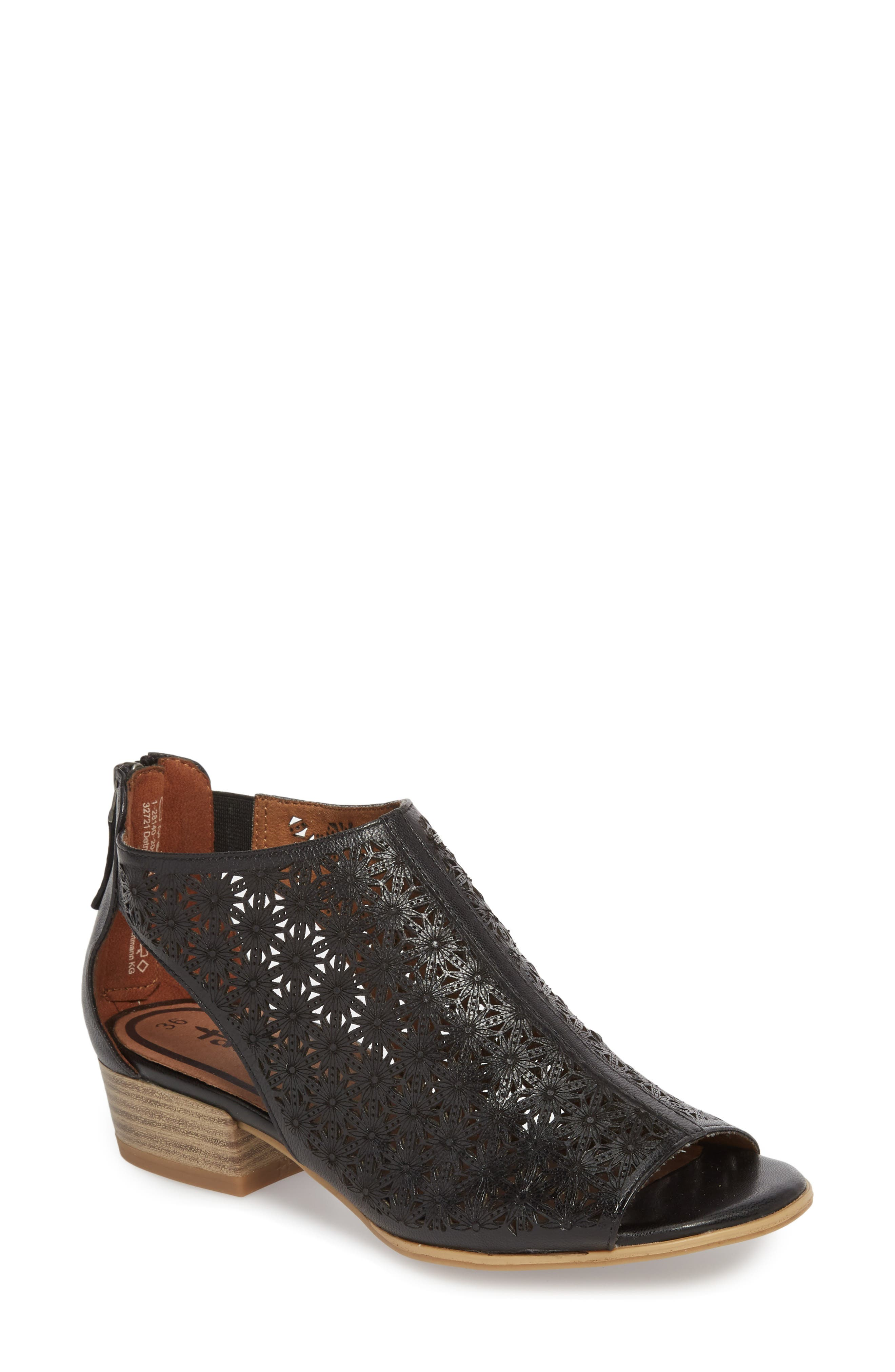 Nao Bootie,                         Main,                         color, 001