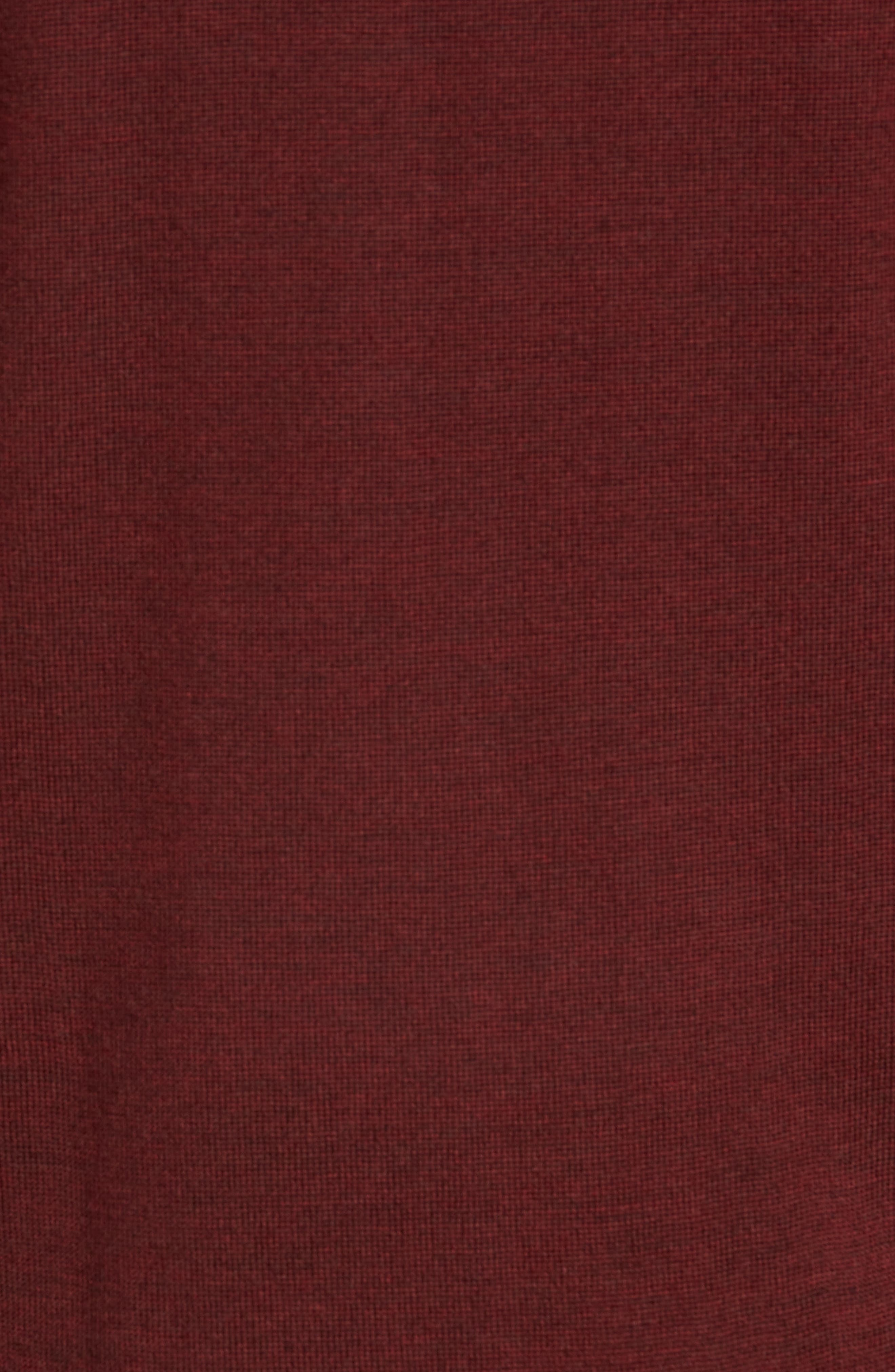 Burfield Wool Sweater,                             Alternate thumbnail 30, color,