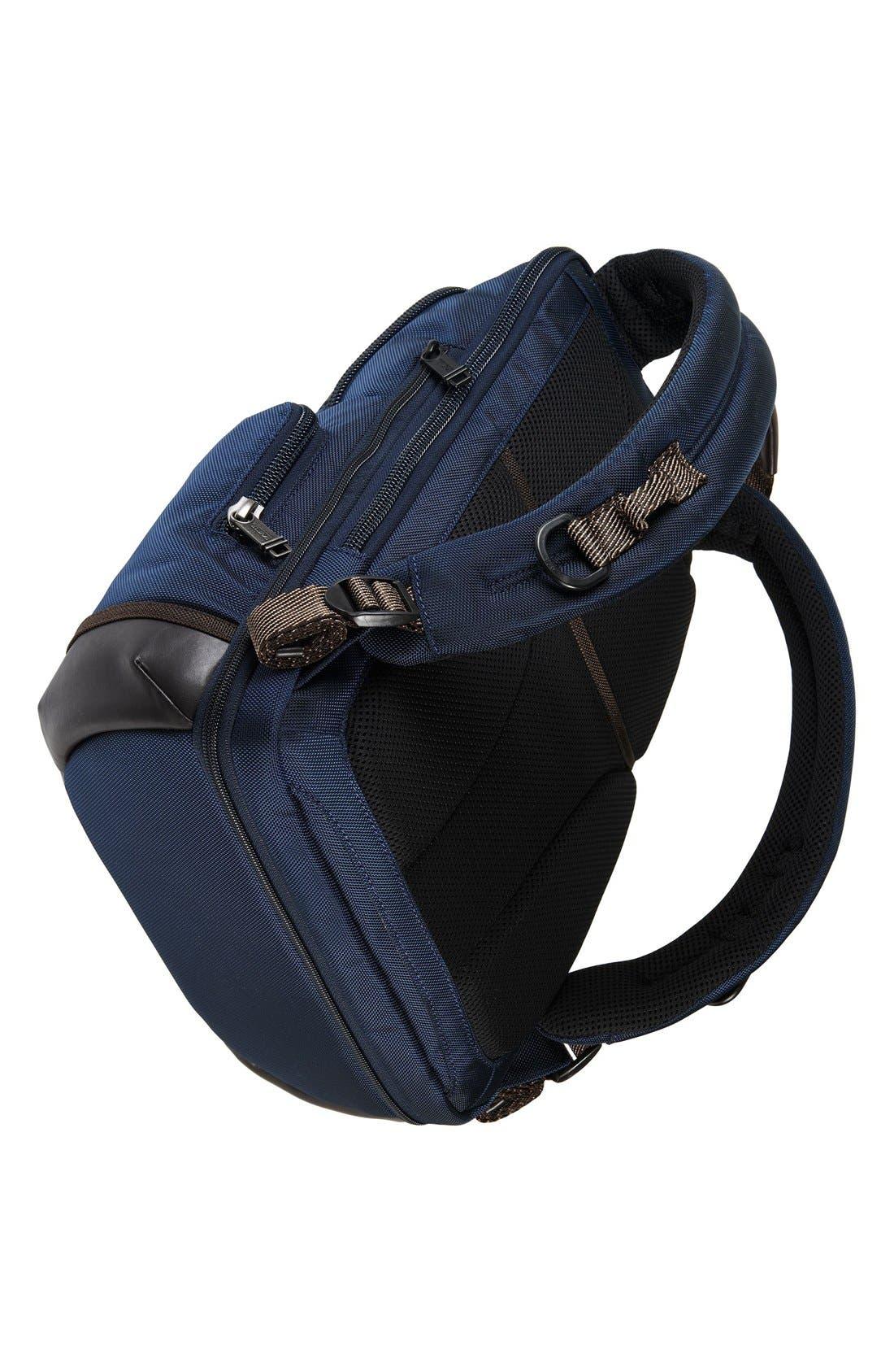 Alpha Bravo - Knox Backpack,                             Alternate thumbnail 9, color,
