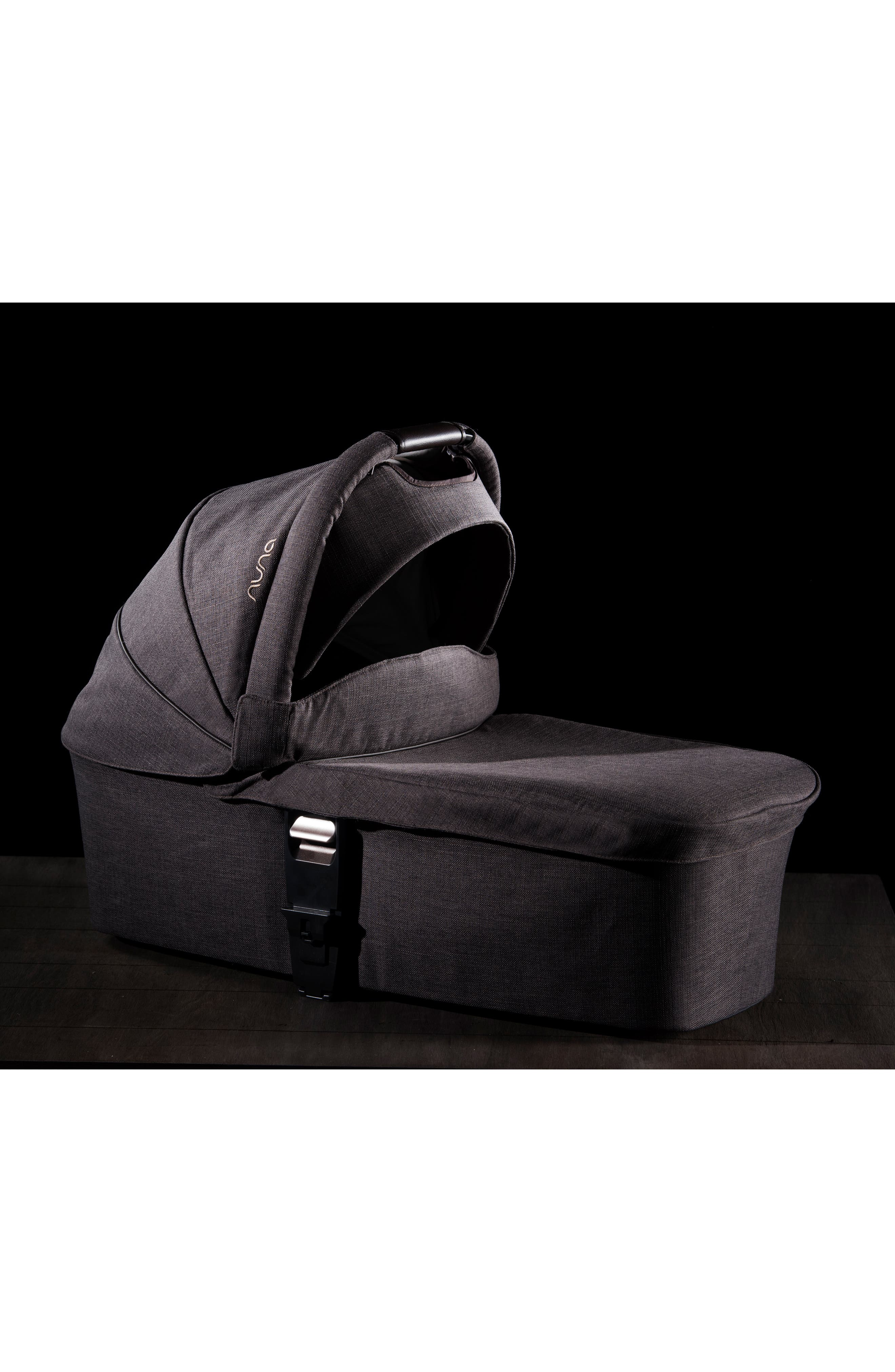 MIXX<sup>™</sup> Suited Collection Stroller & Bassinet Set,                             Alternate thumbnail 11, color,                             001