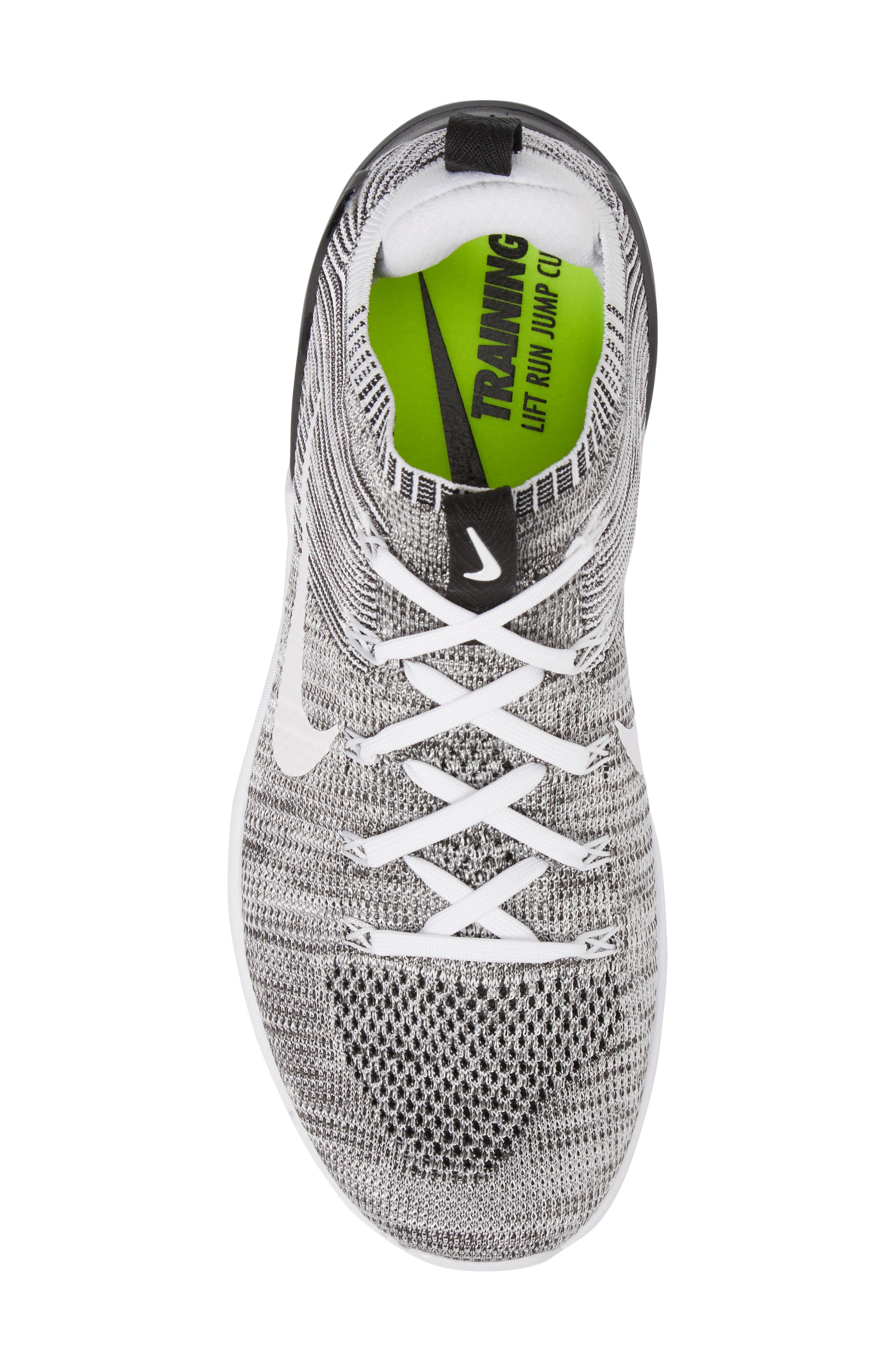 Metcon DSX Flyknit 2 Training Shoe,                             Alternate thumbnail 33, color,