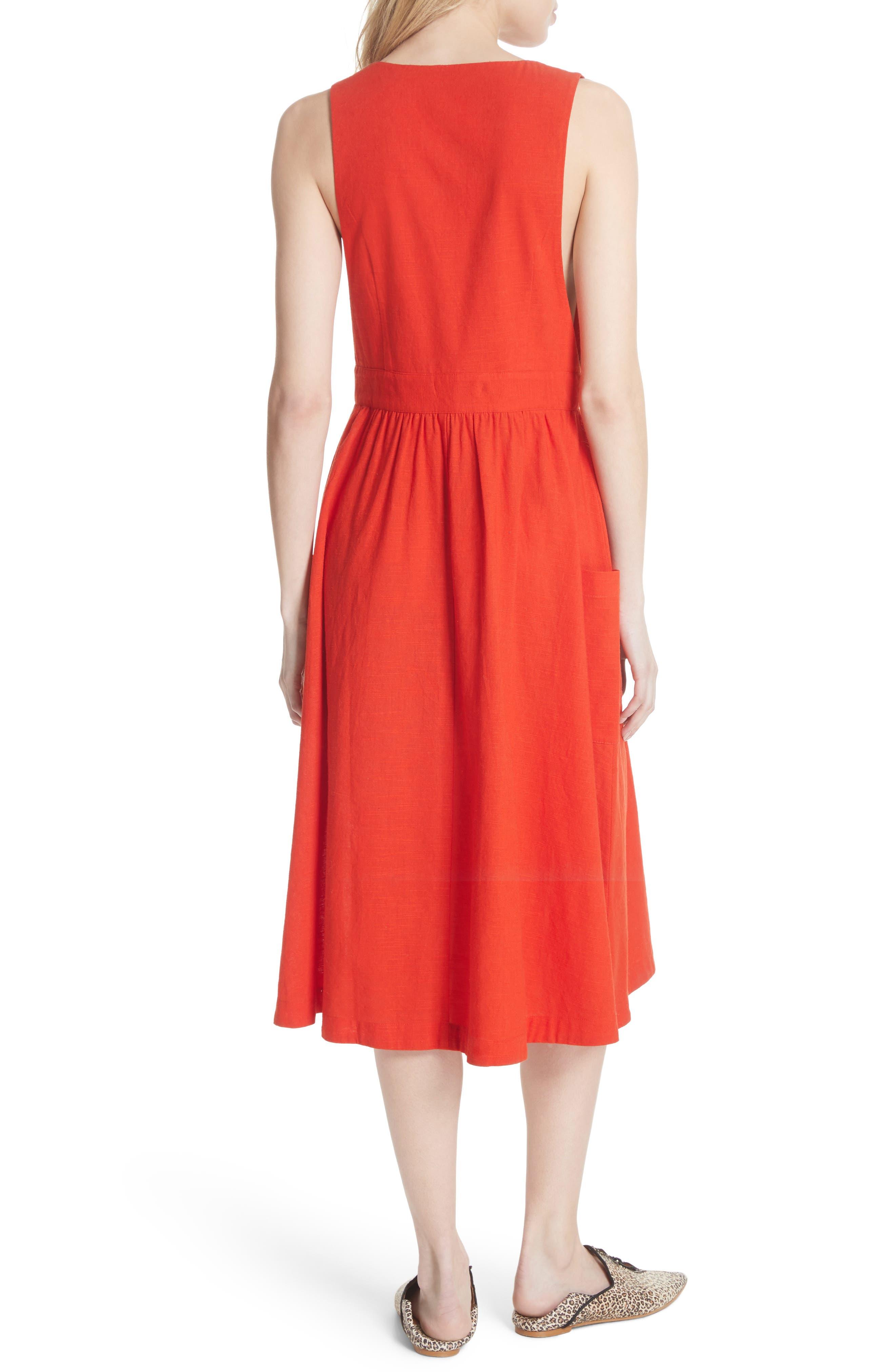 Diana Dress,                             Alternate thumbnail 6, color,