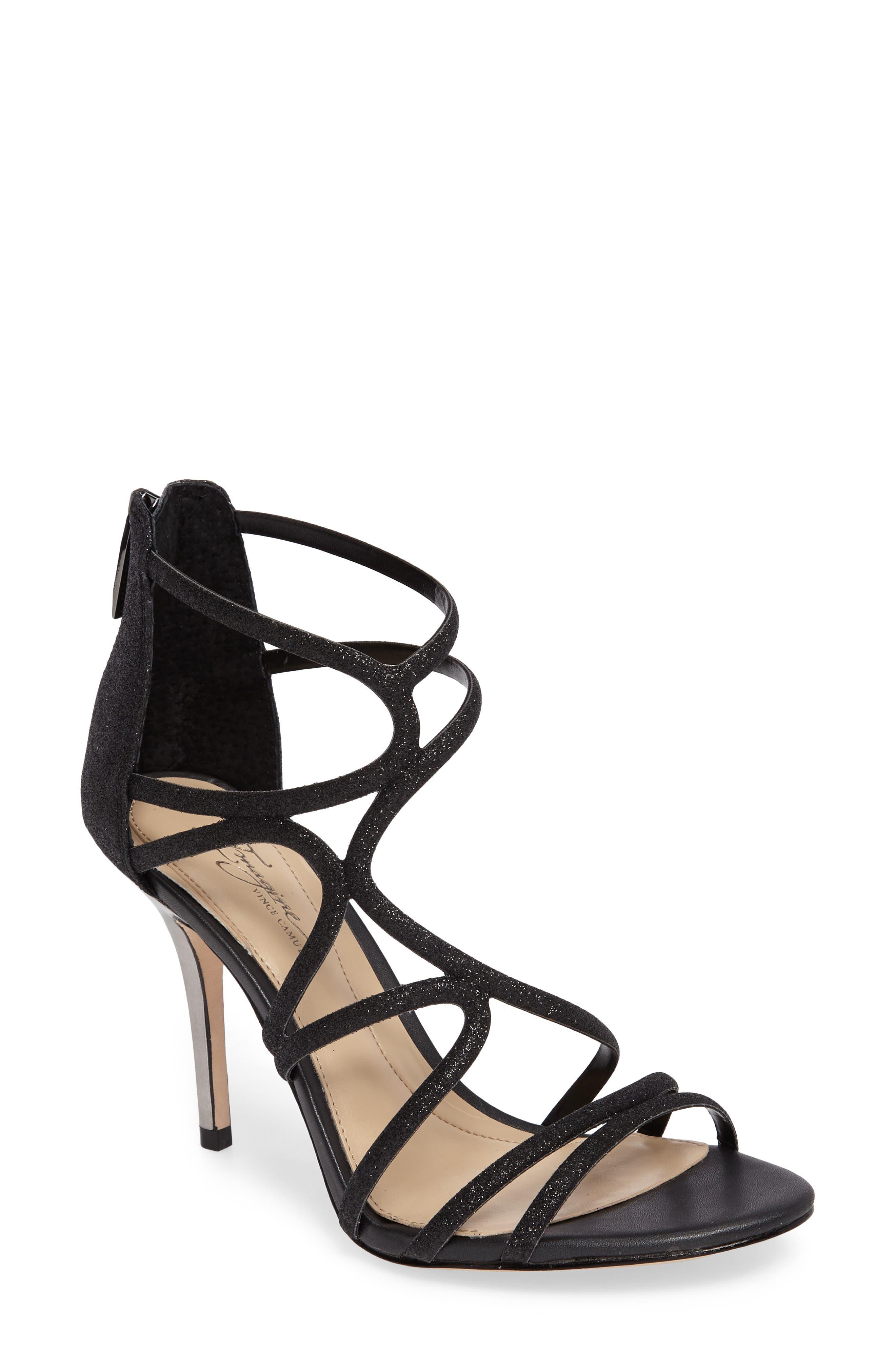 'Ranee' Dress Sandal,                             Main thumbnail 2, color,