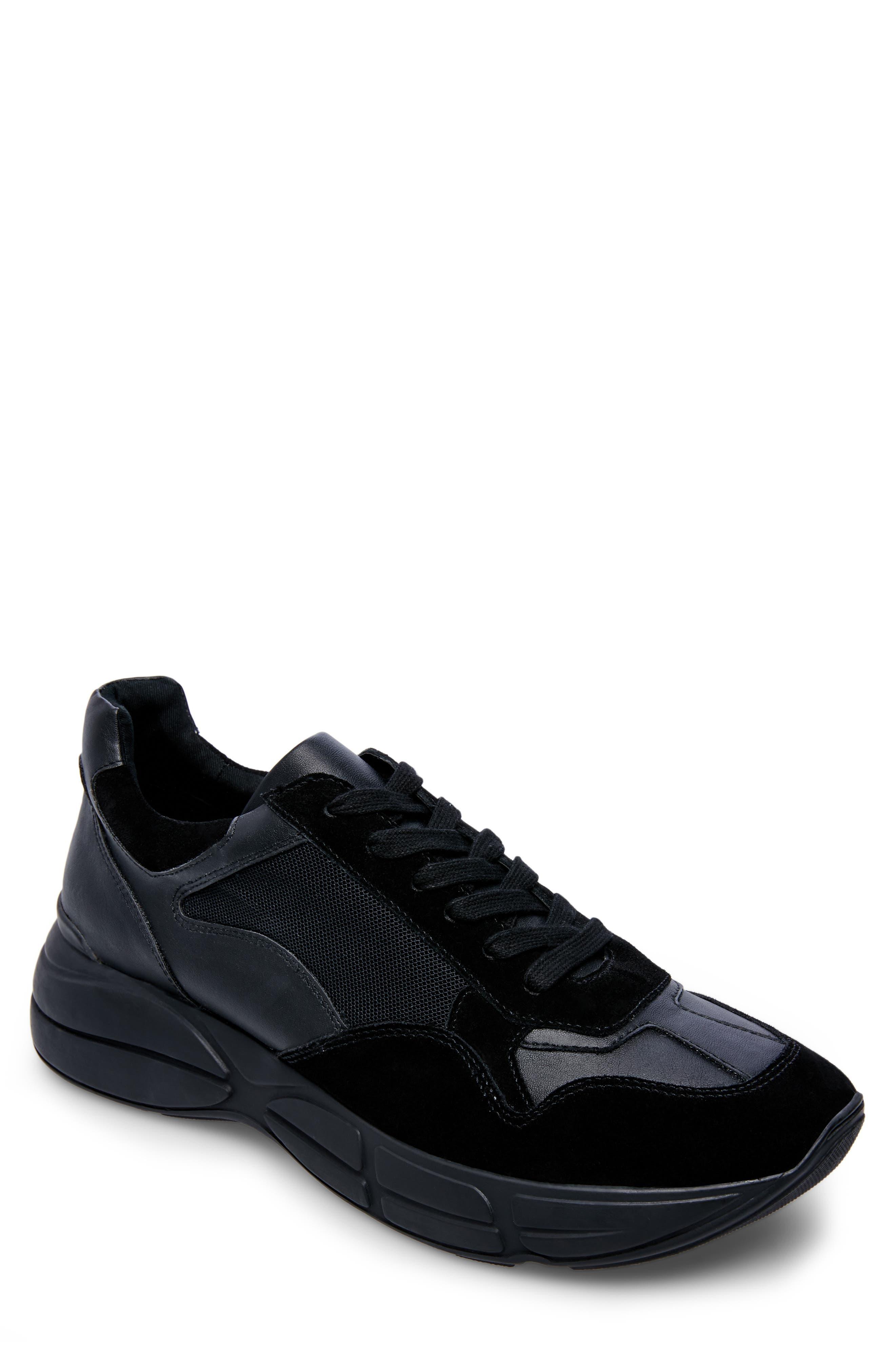 Cole Sneaker,                             Main thumbnail 1, color,                             002