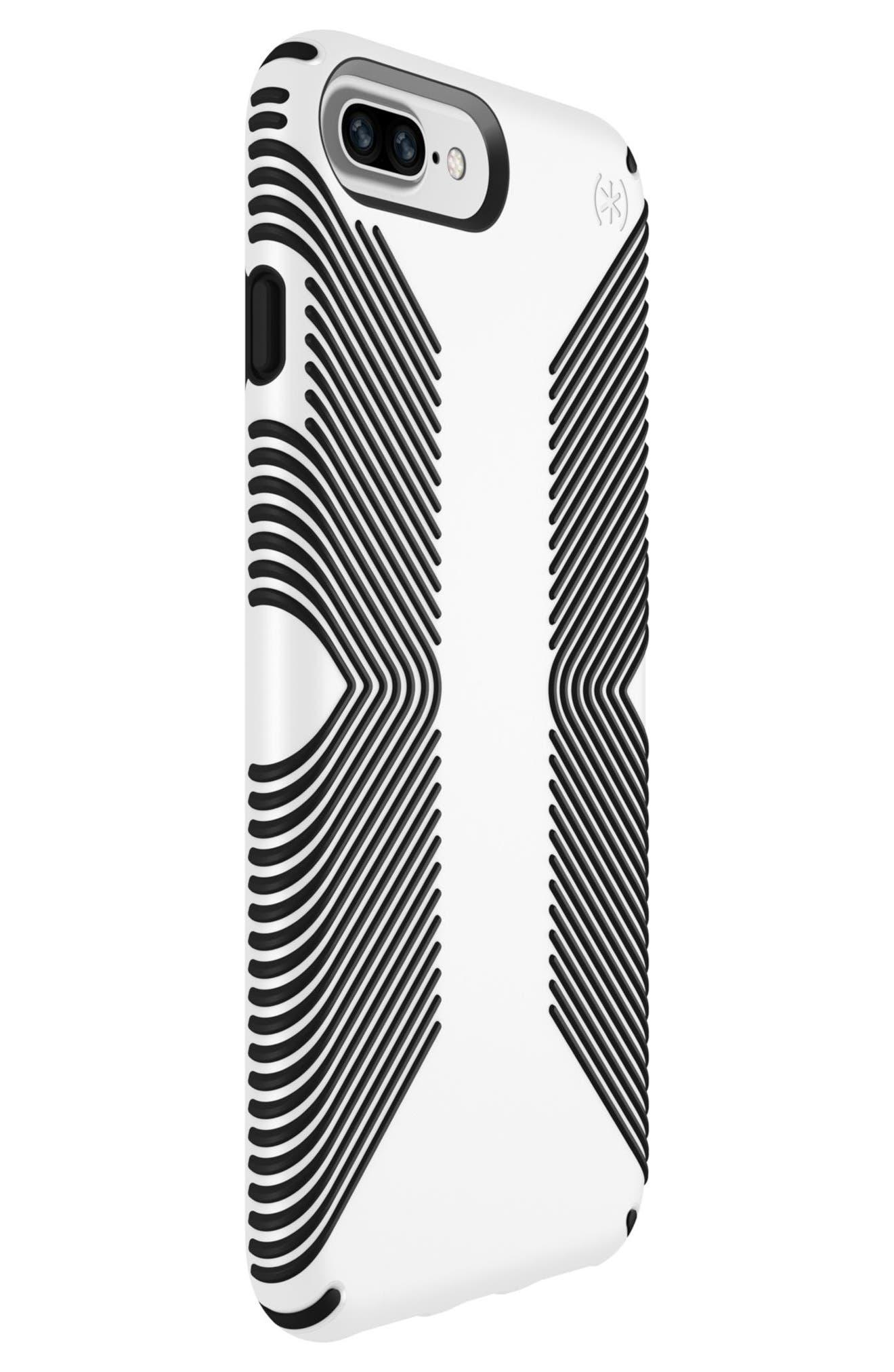 Grip iPhone 6/6s/7/8 Plus Case,                             Alternate thumbnail 6, color,
