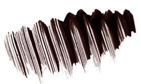 Yves Saint Laurent Volume Effet Faux Cils Mascara - 2 Rich Brown