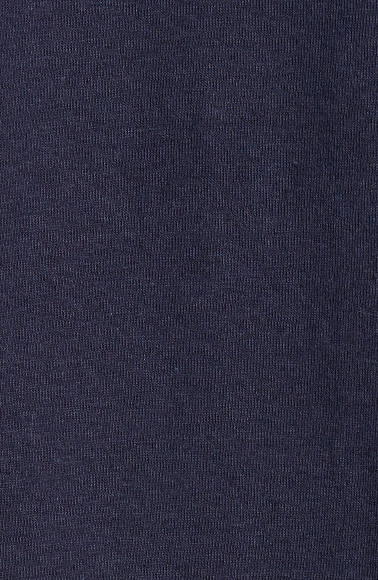Sea Graphic T-Shirt,                             Alternate thumbnail 10, color,
