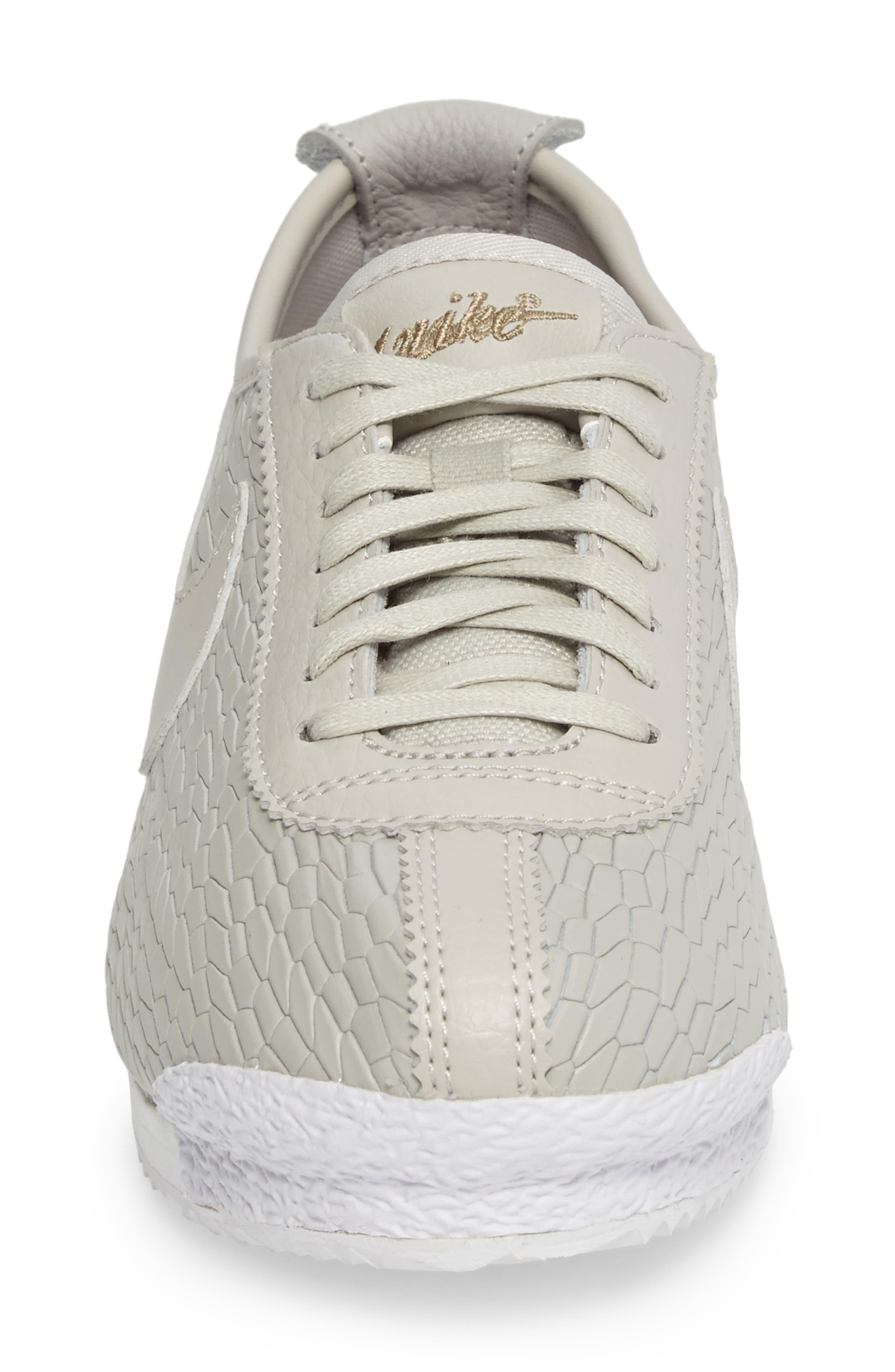 Cortez '72 Sneaker,                             Alternate thumbnail 16, color,