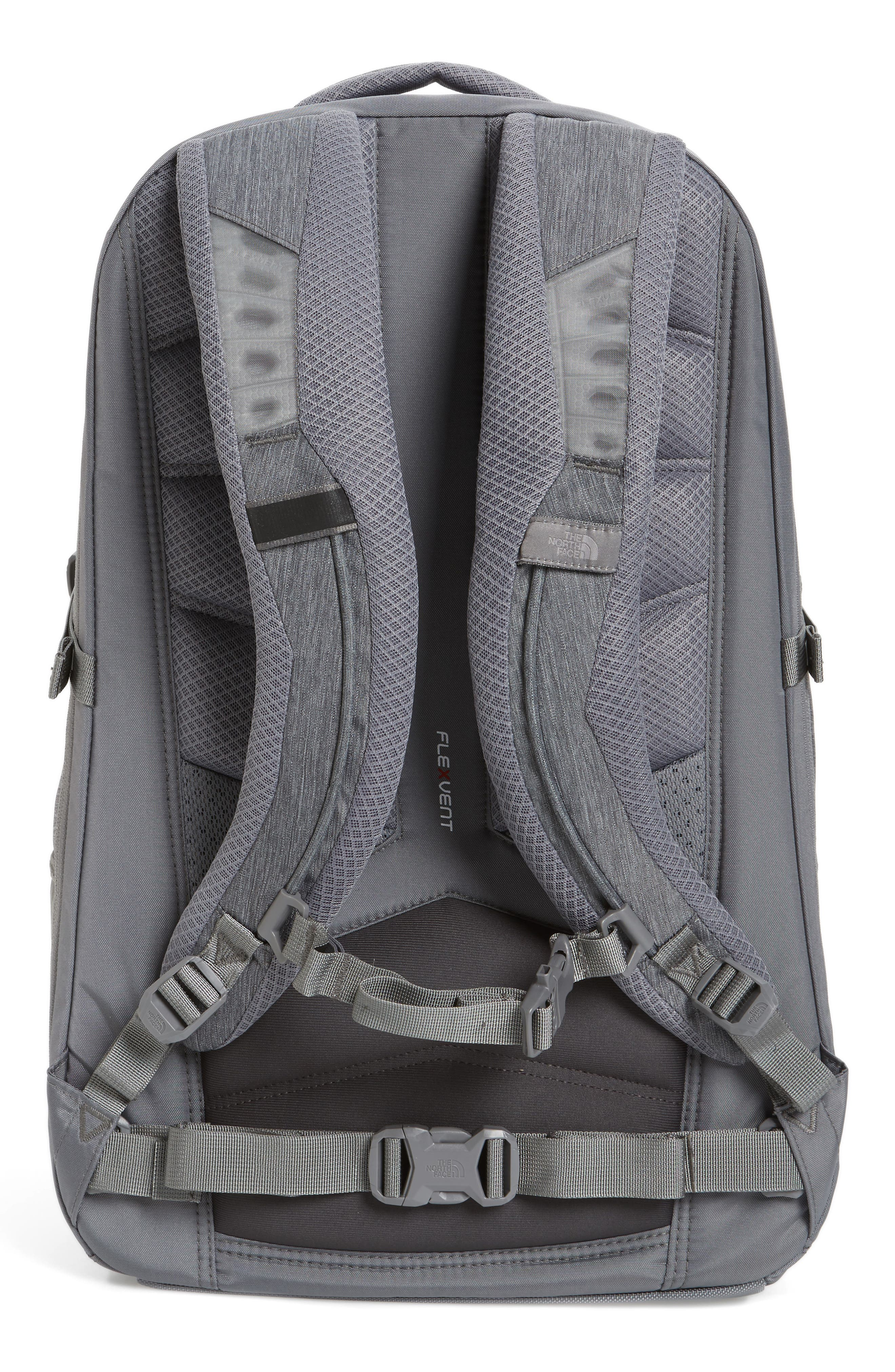 Router Backpack,                             Alternate thumbnail 8, color,