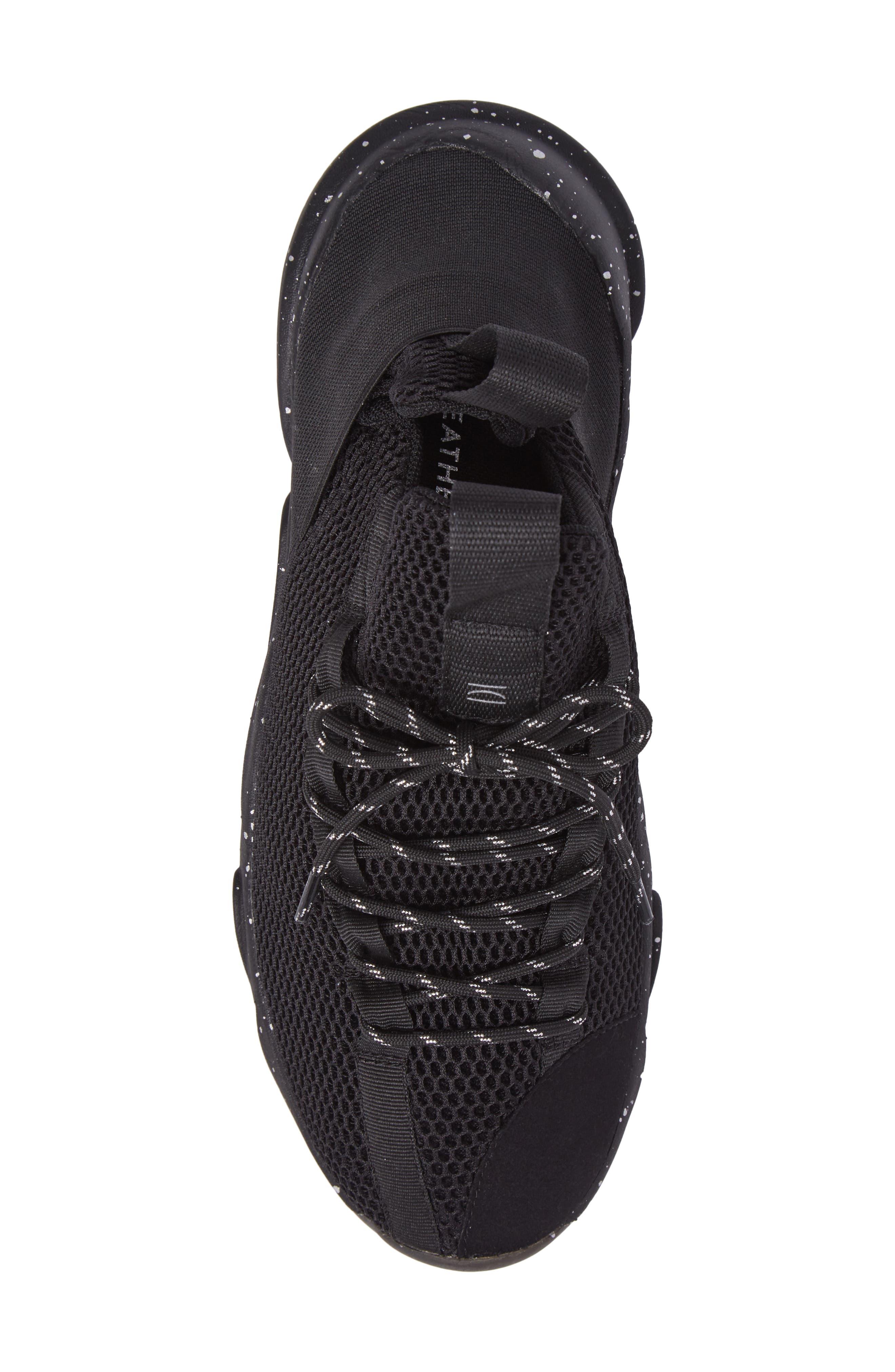 The Interceptor Sneaker,                             Alternate thumbnail 19, color,