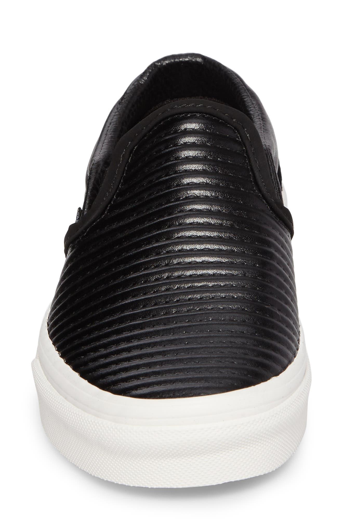 Classic Slip-On Sneaker,                             Alternate thumbnail 310, color,