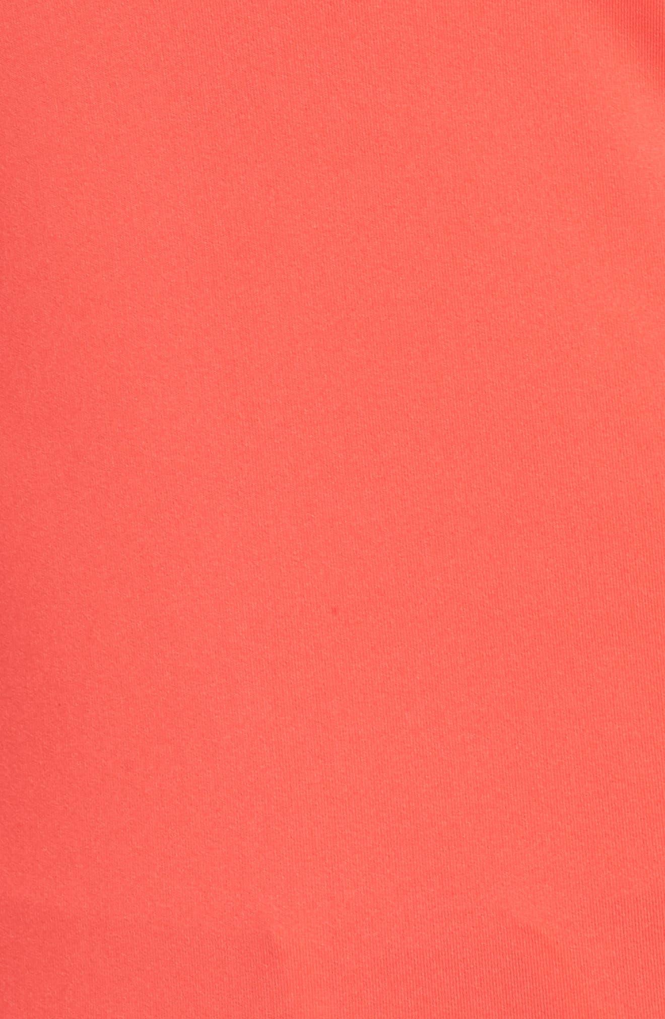 Realized Long Sleeve Tee,                             Alternate thumbnail 30, color,