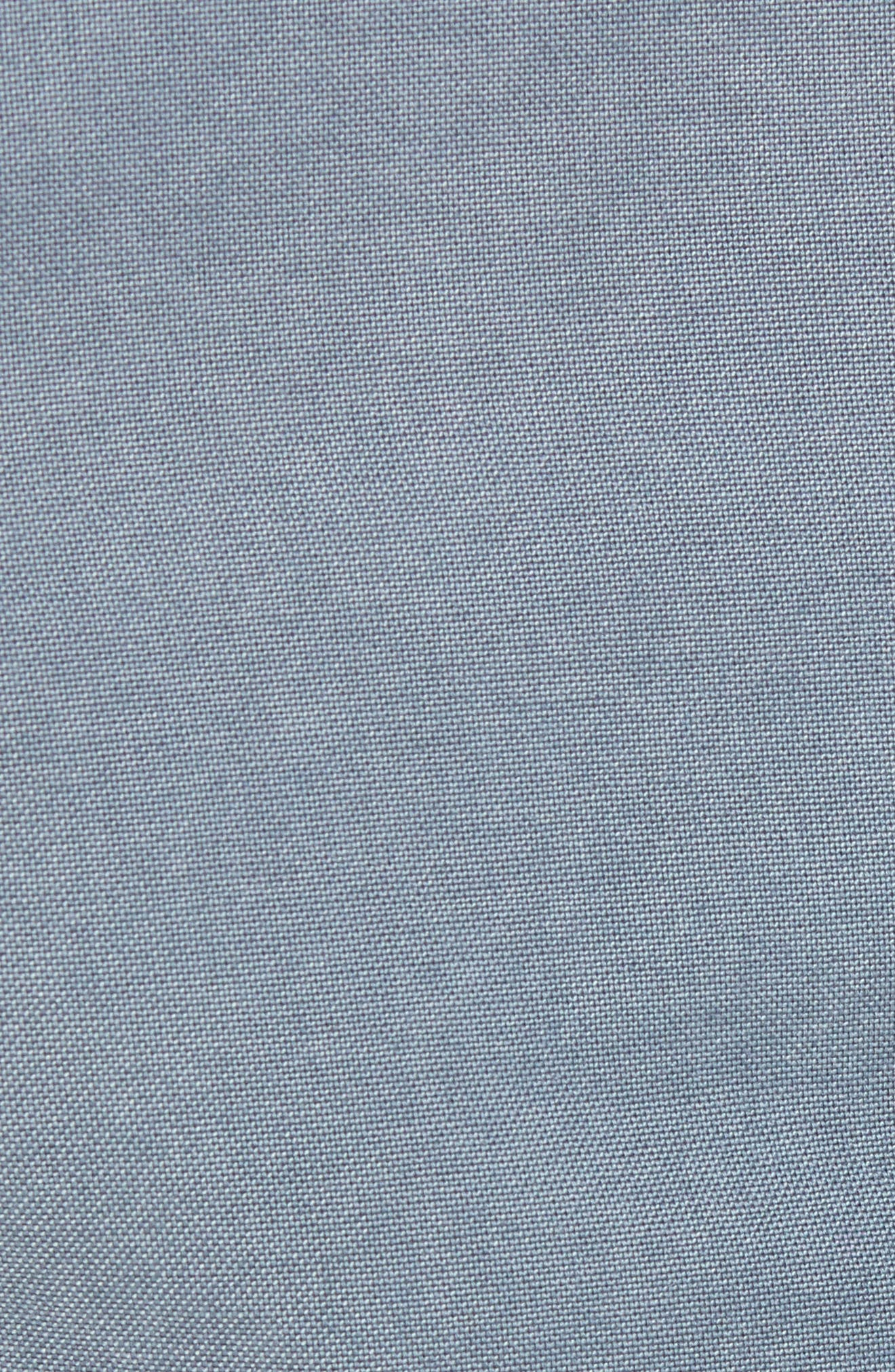 Butter Ball Shorts,                             Alternate thumbnail 5, color,                             BLUE SLATE