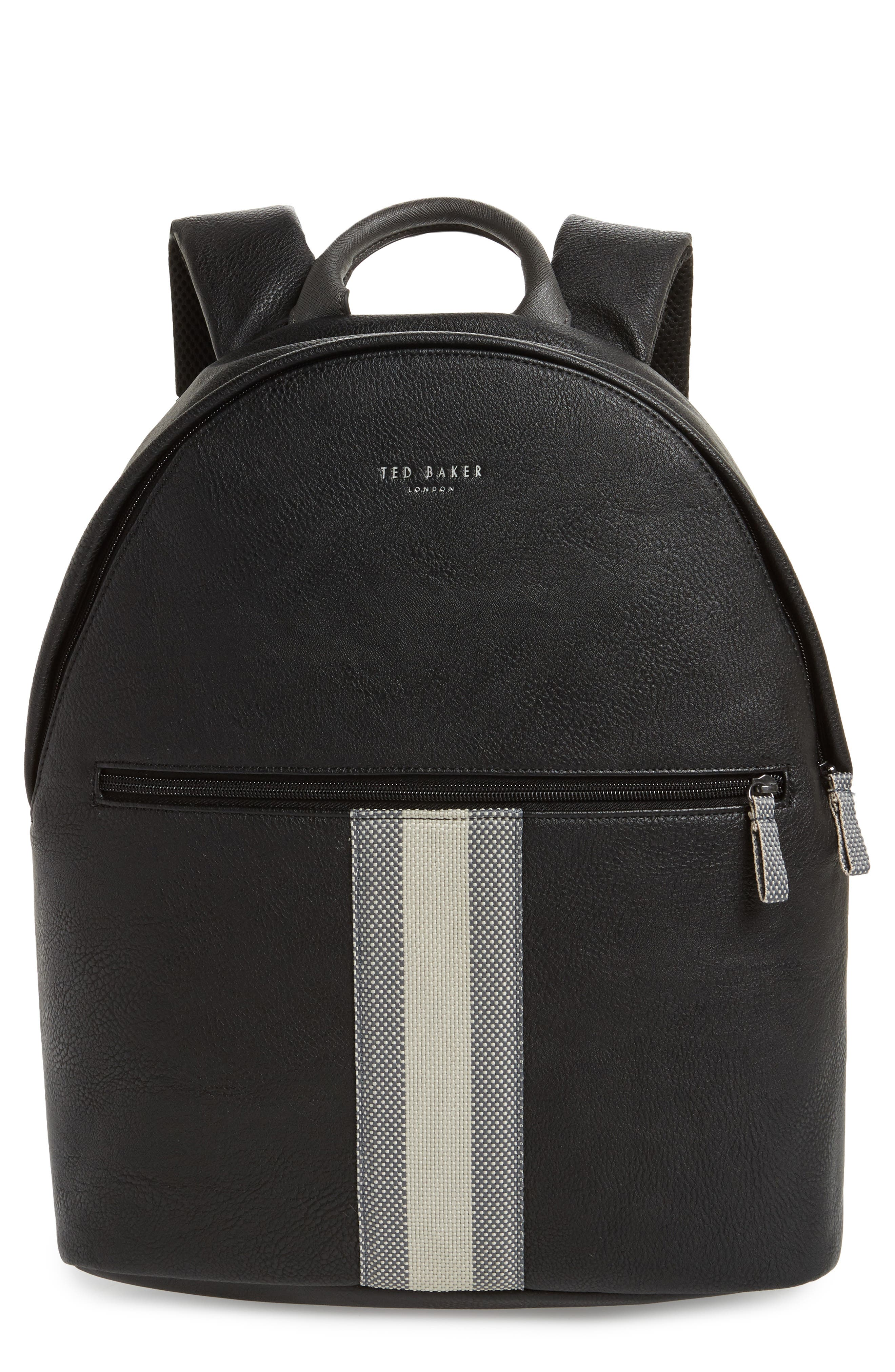 Royale Backpack,                         Main,                         color,