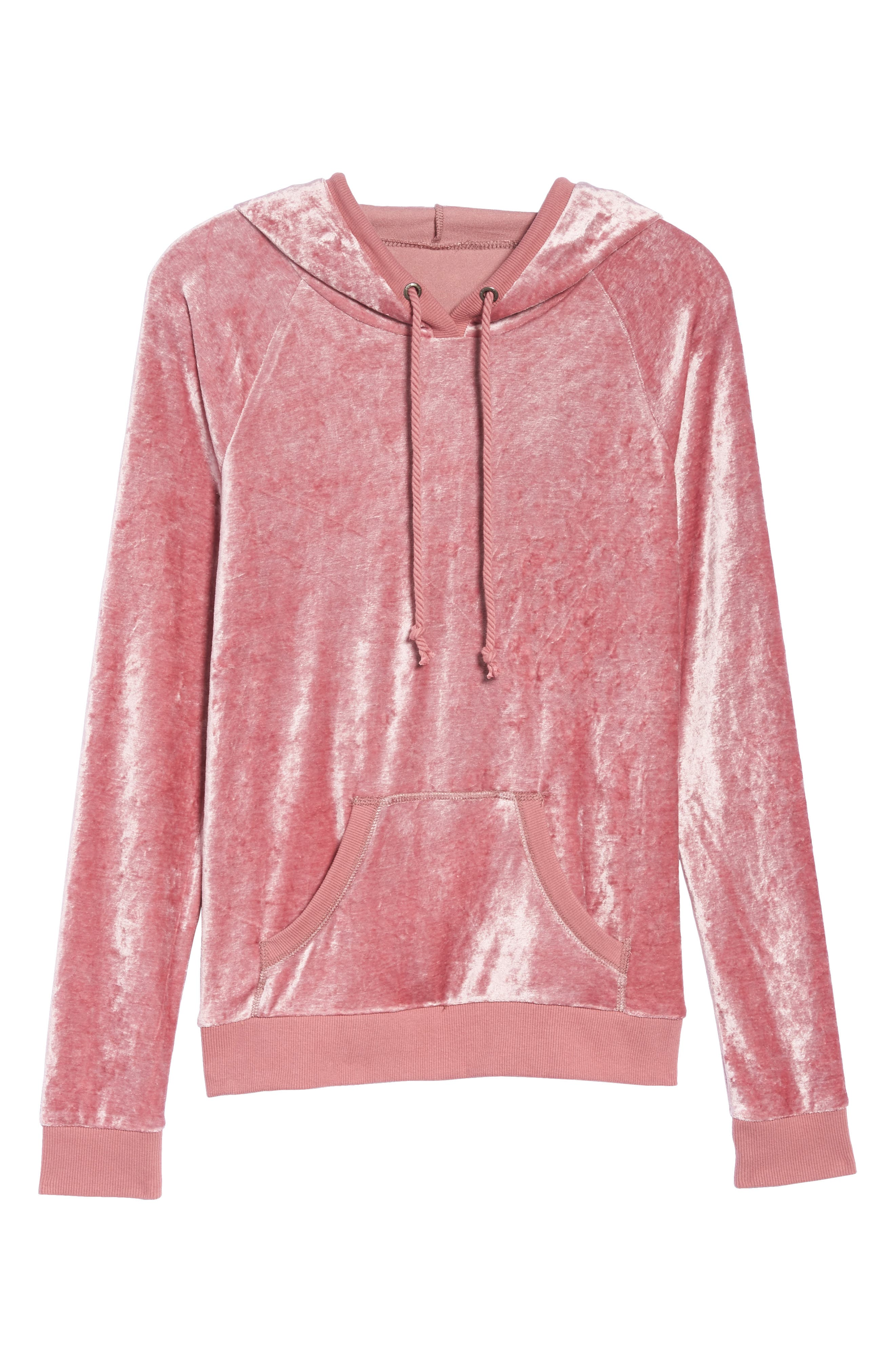 Chill Out Hoodie,                             Alternate thumbnail 18, color,