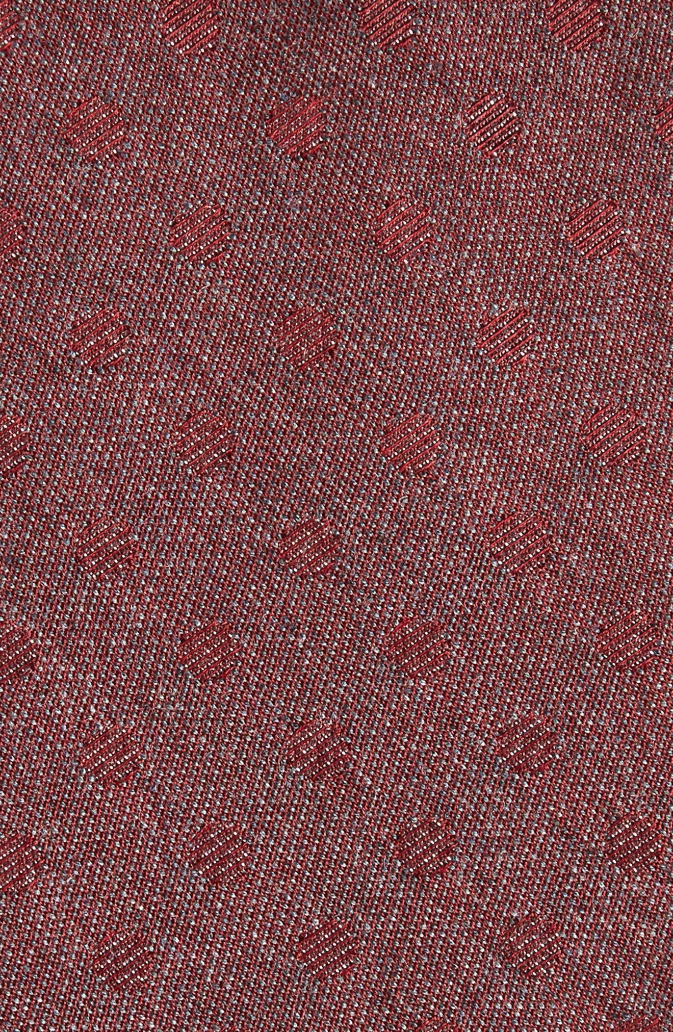Lang Dot Tie,                             Alternate thumbnail 6, color,