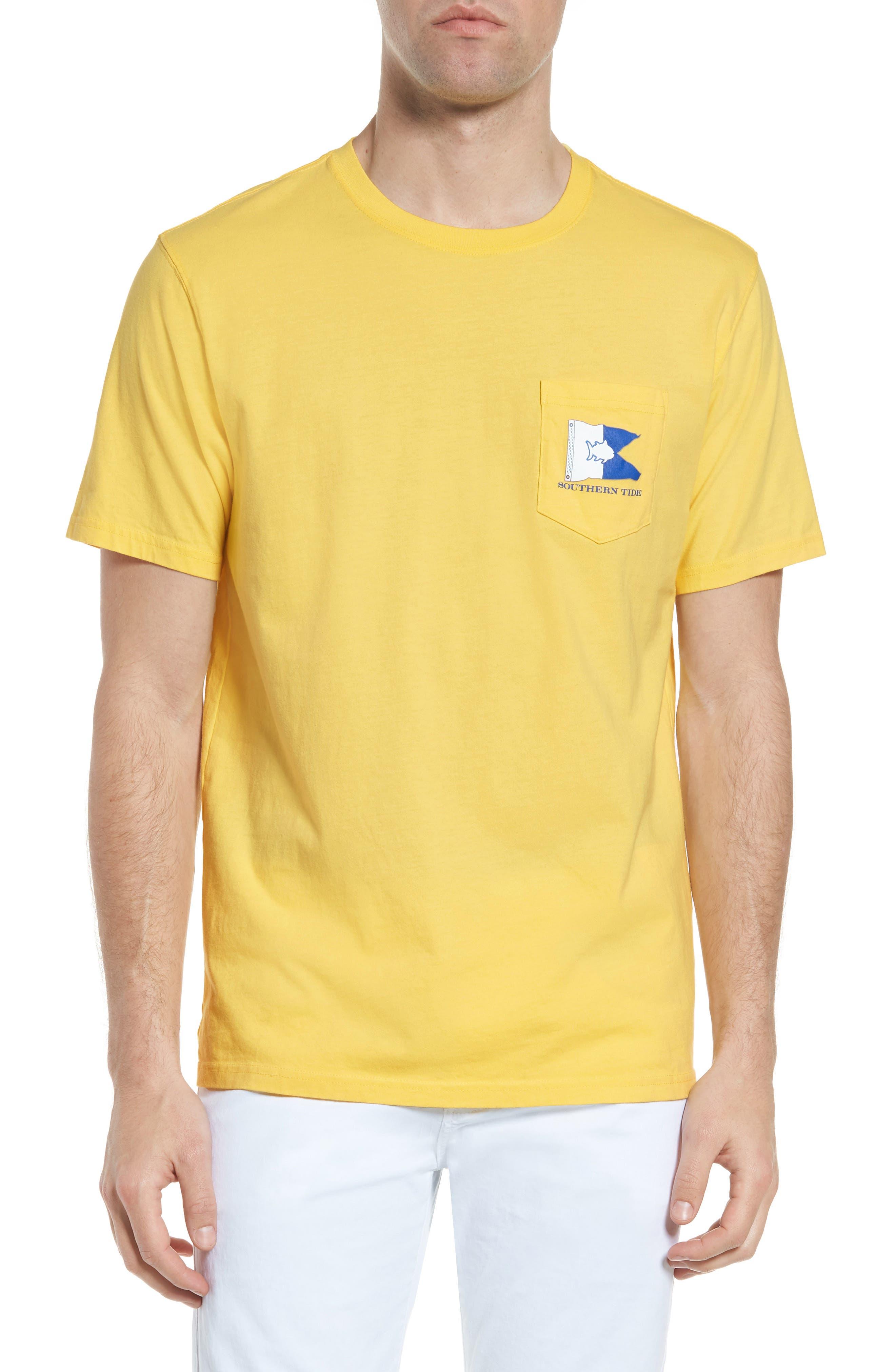 Alpha Up Crewneck T-Shirt,                         Main,                         color,