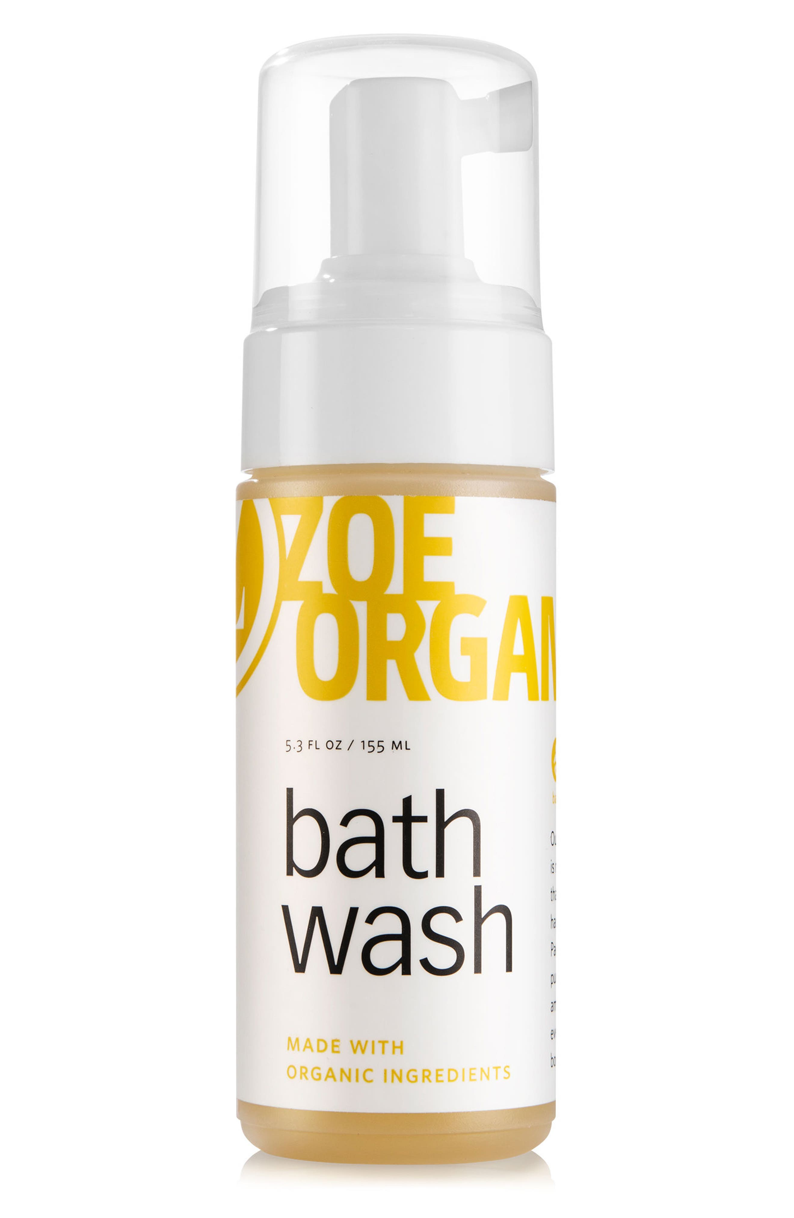 Bath Wash,                         Main,                         color, 100