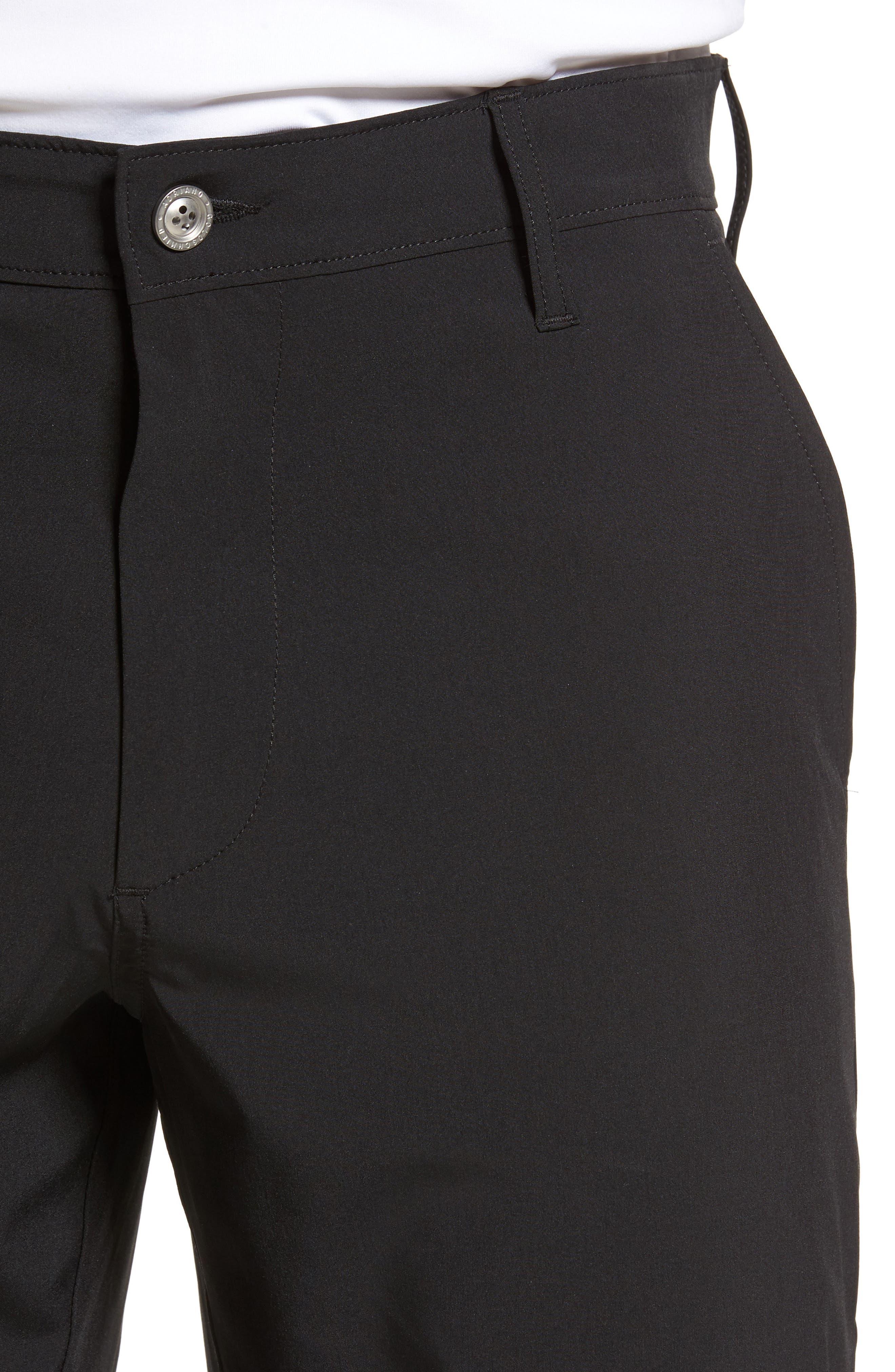 The Graduate Trousers,                             Alternate thumbnail 4, color,                             010