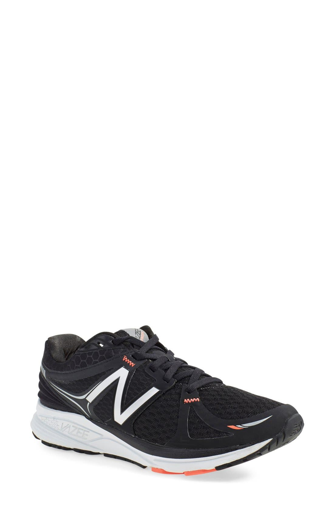 'Vazee Prism' Running Shoe,                         Main,                         color, 018