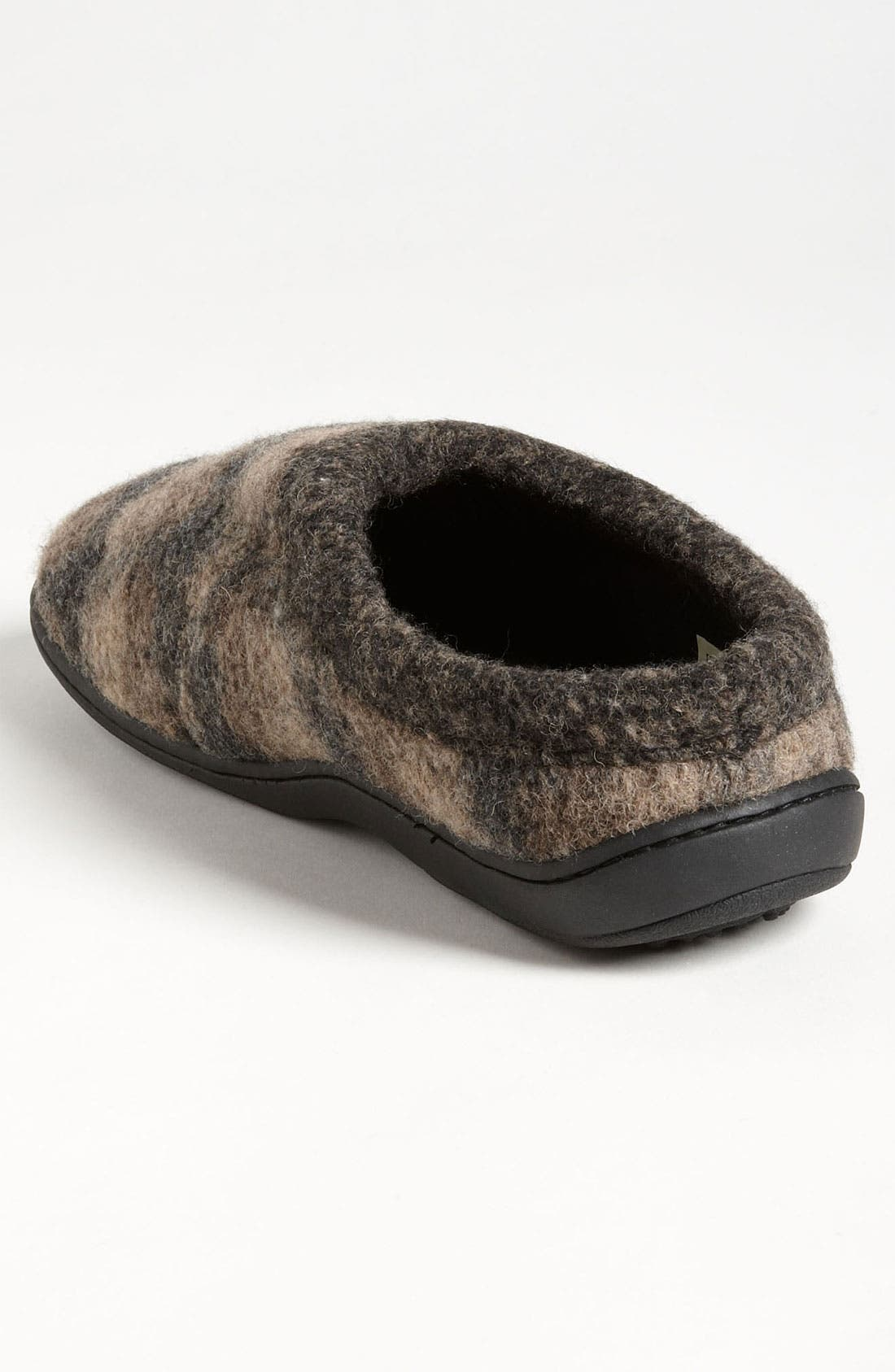 'Digby' Slipper,                             Alternate thumbnail 14, color,