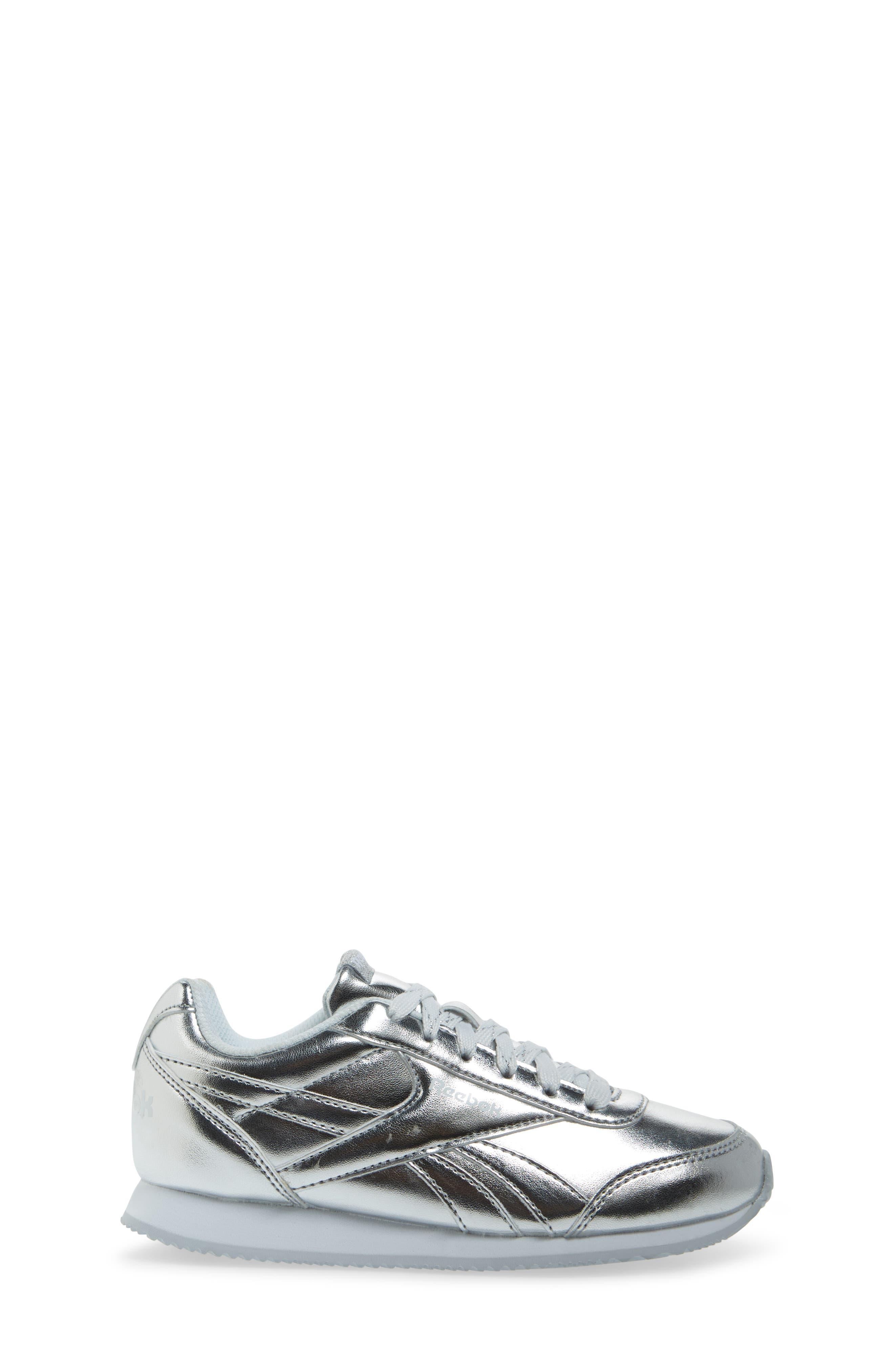 Royal Classic Jogger 2.0 Sneaker,                             Alternate thumbnail 3, color,                             040