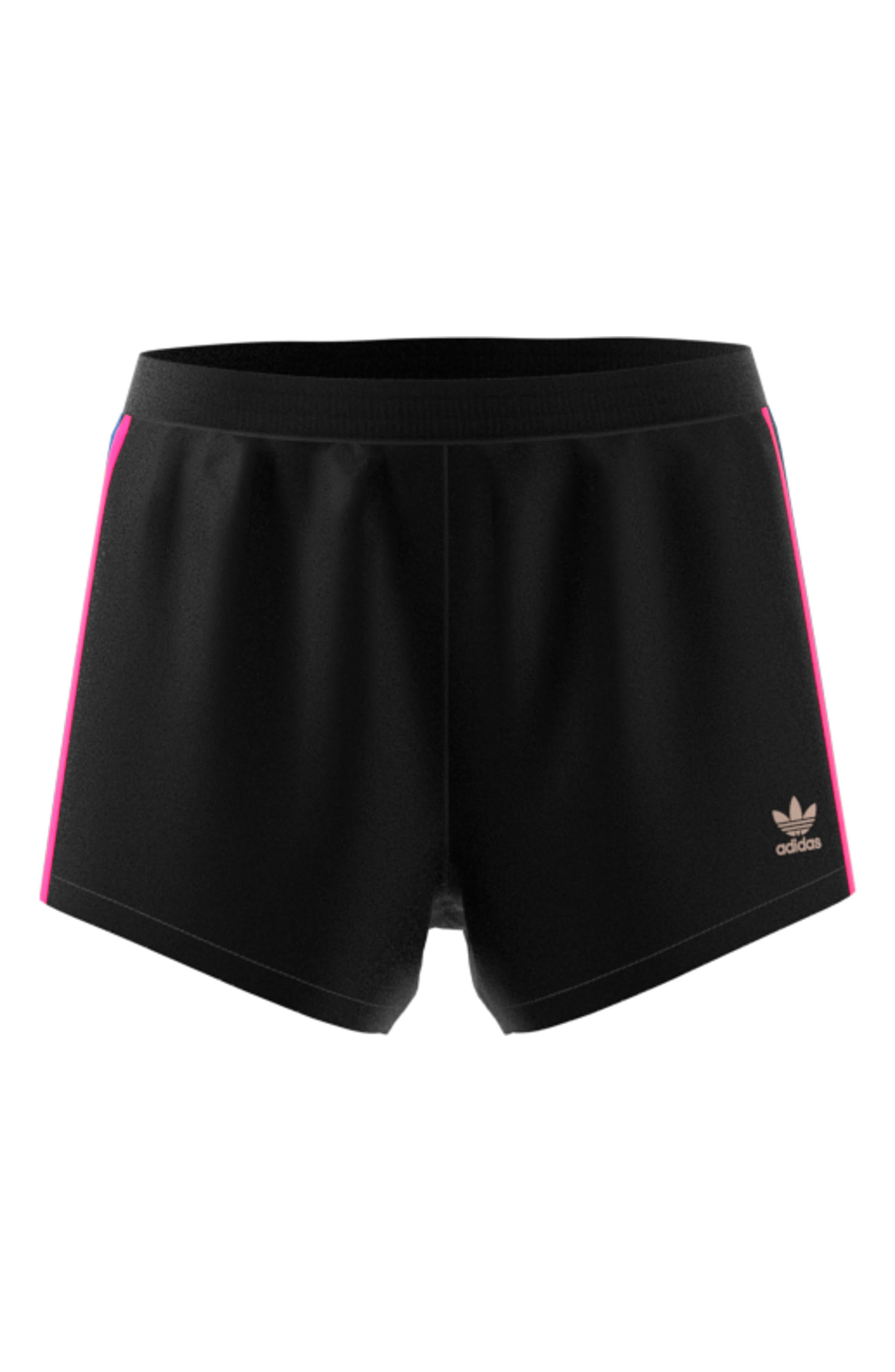 Shorts,                             Alternate thumbnail 7, color,                             004