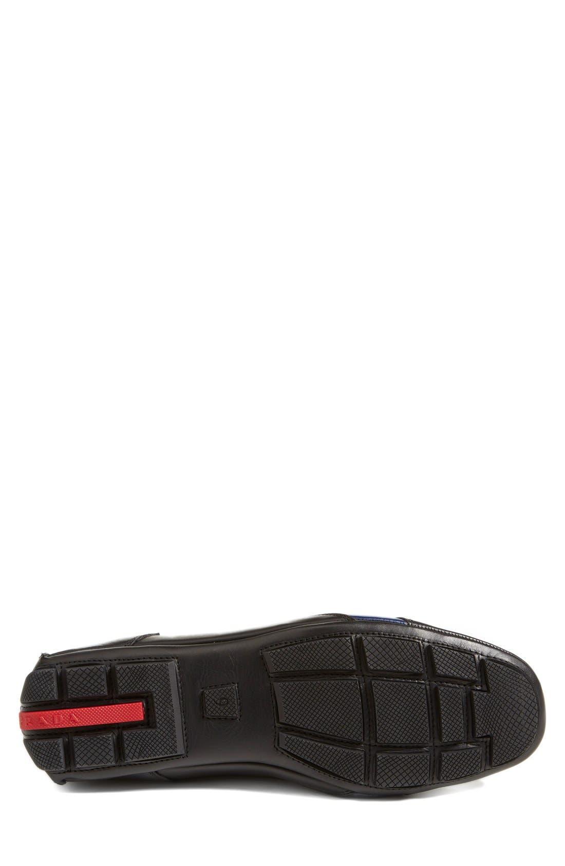 'Monte Carlo' Sneaker,                             Alternate thumbnail 2, color,                             001