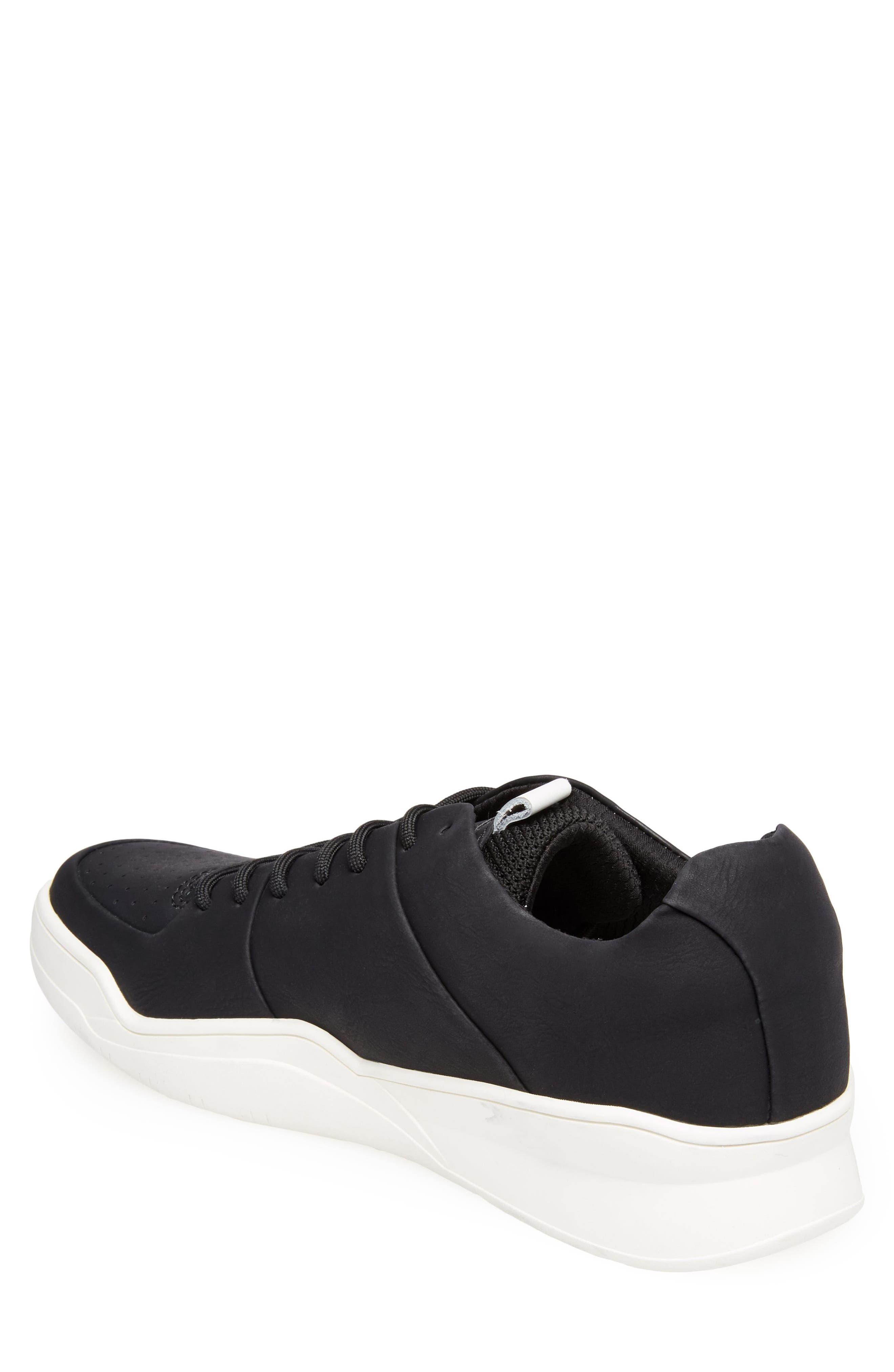 Vantage Sneaker,                             Alternate thumbnail 2, color,                             001