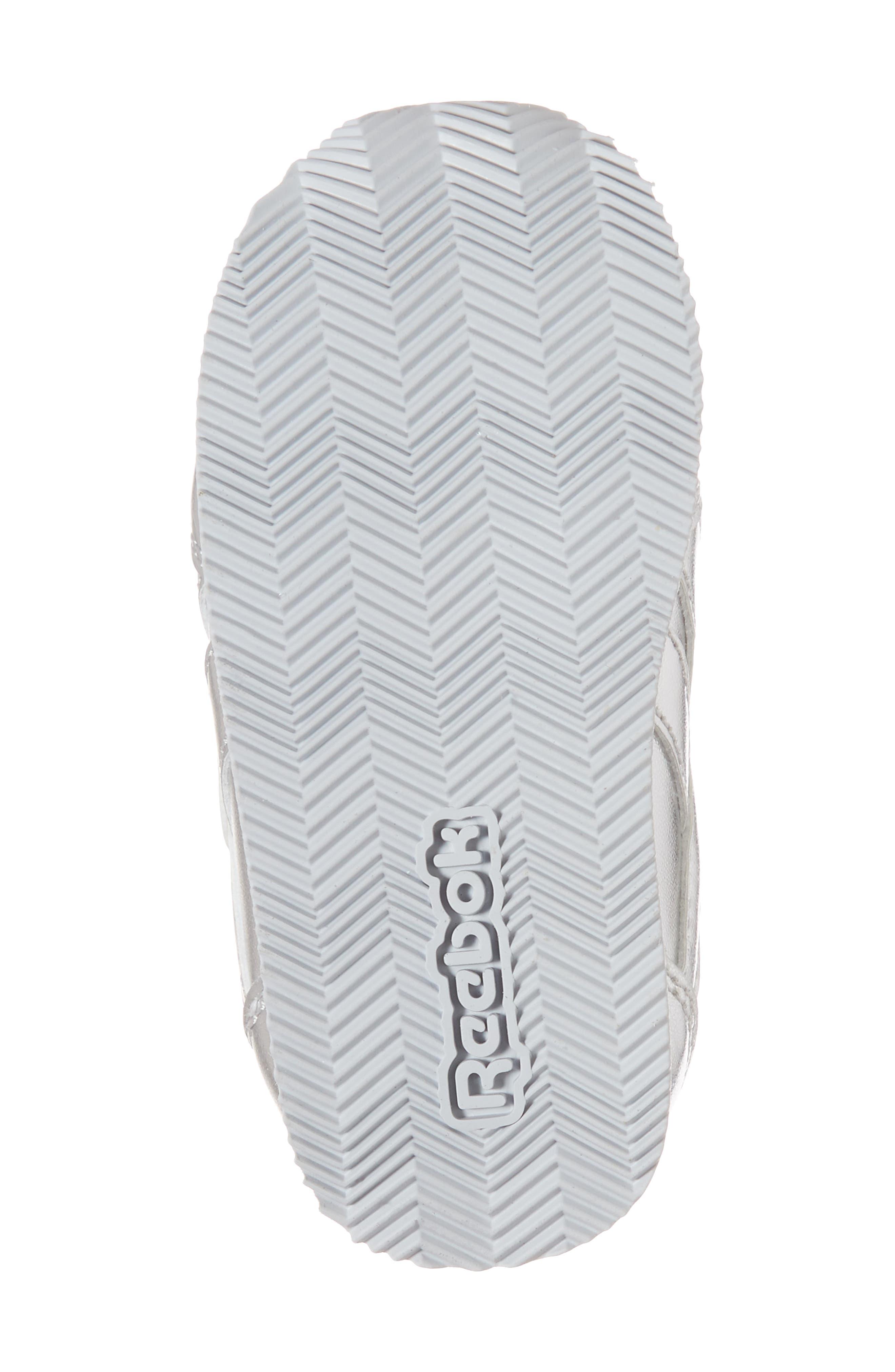 Royal Classic Jogger 2 Sneaker,                             Alternate thumbnail 6, color,                             040