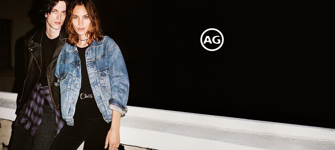 「AG jeans」的圖片搜尋結果