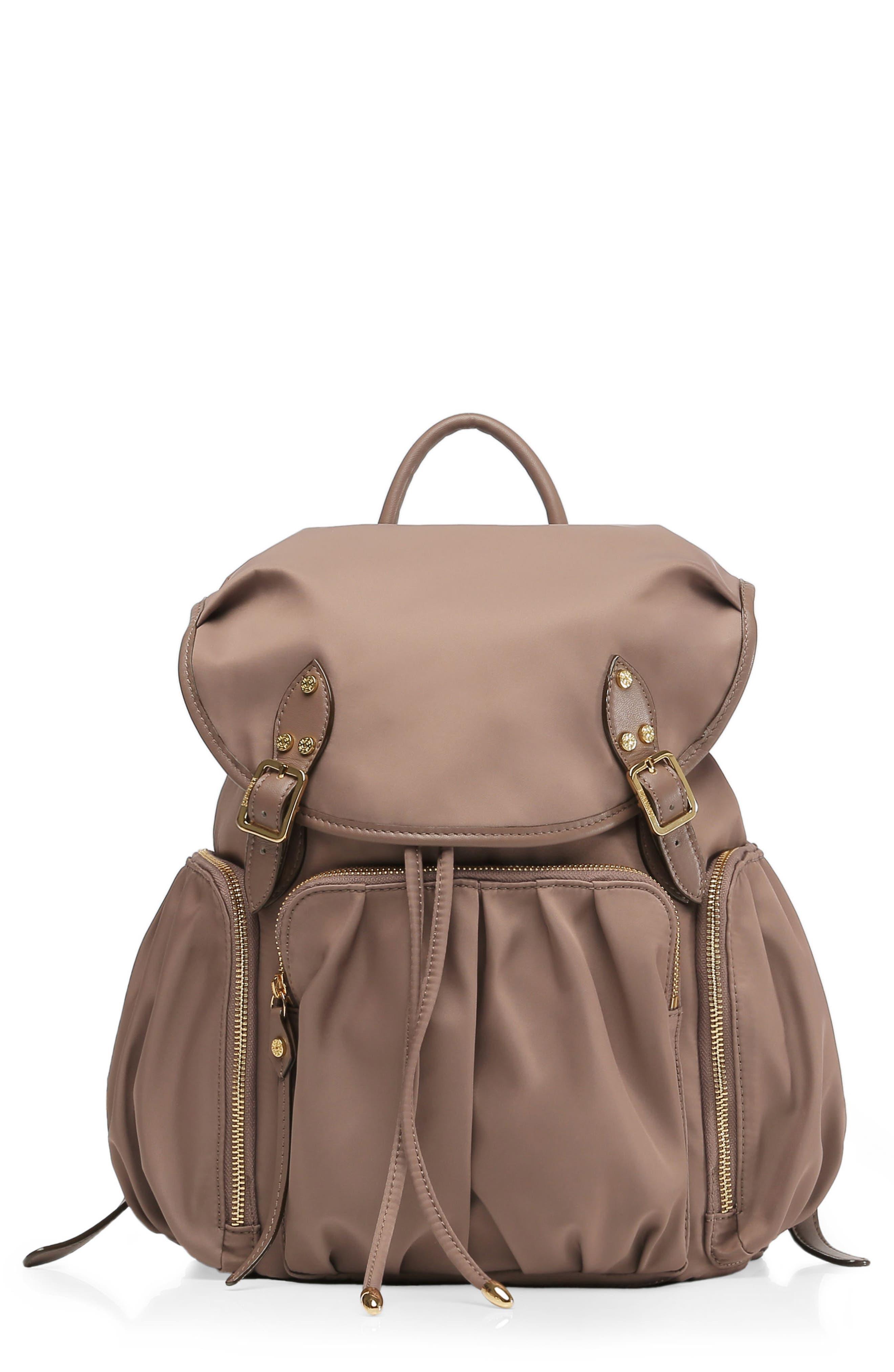 Marlena Backpack,                         Main,                         color, 255