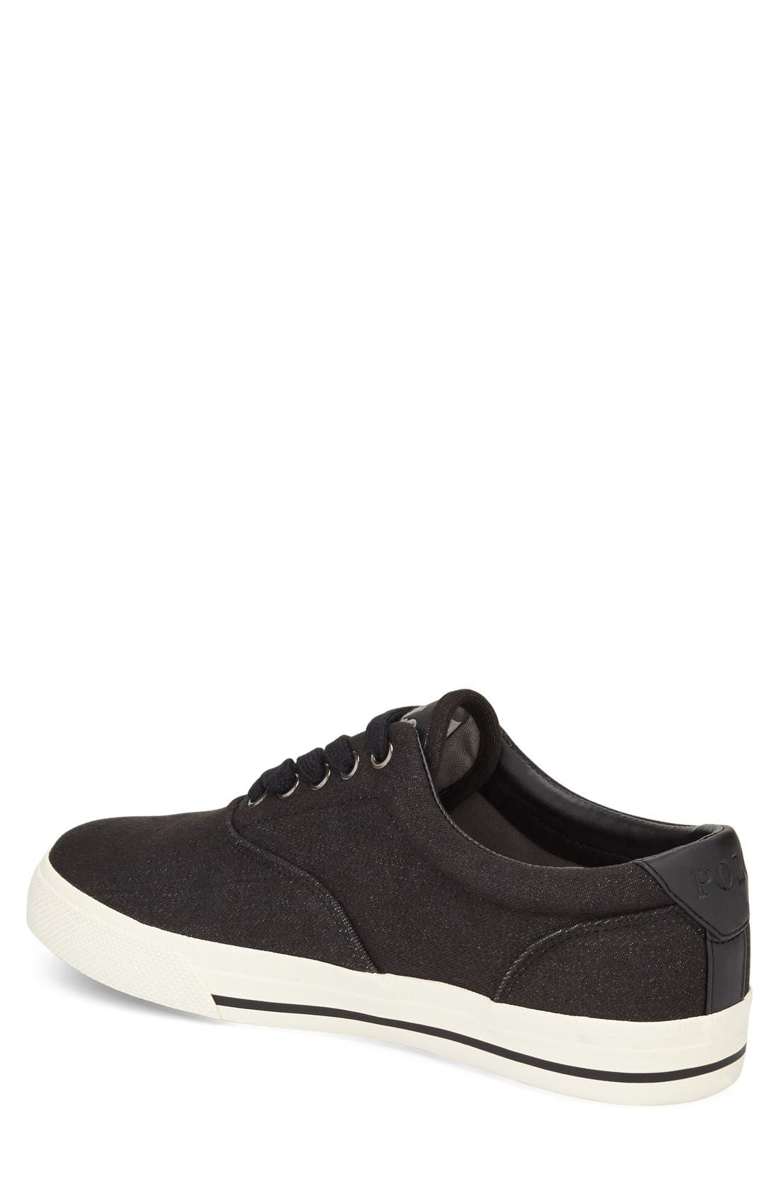 Vaughn Sneaker,                             Alternate thumbnail 27, color,