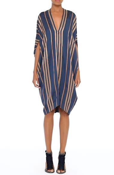 Stripe Dress, video thumbnail