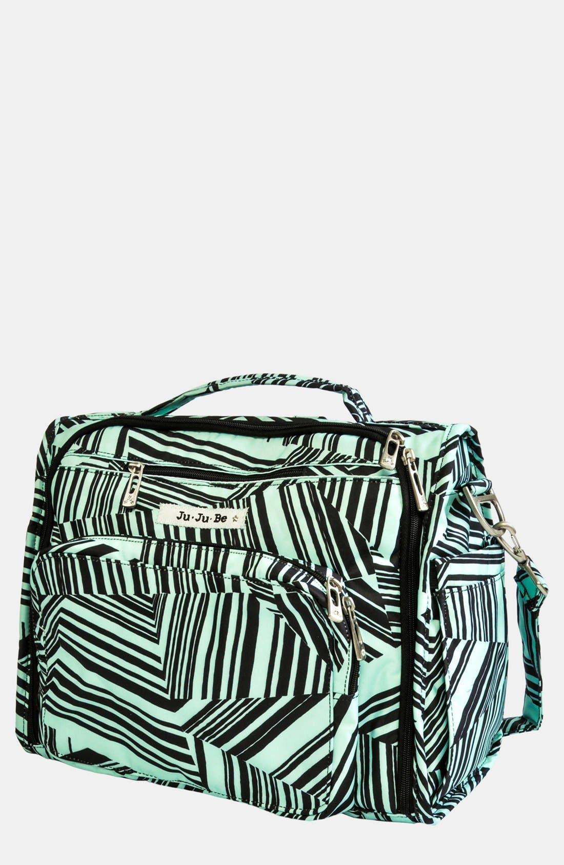 'BFF' Diaper Bag,                             Main thumbnail 29, color,