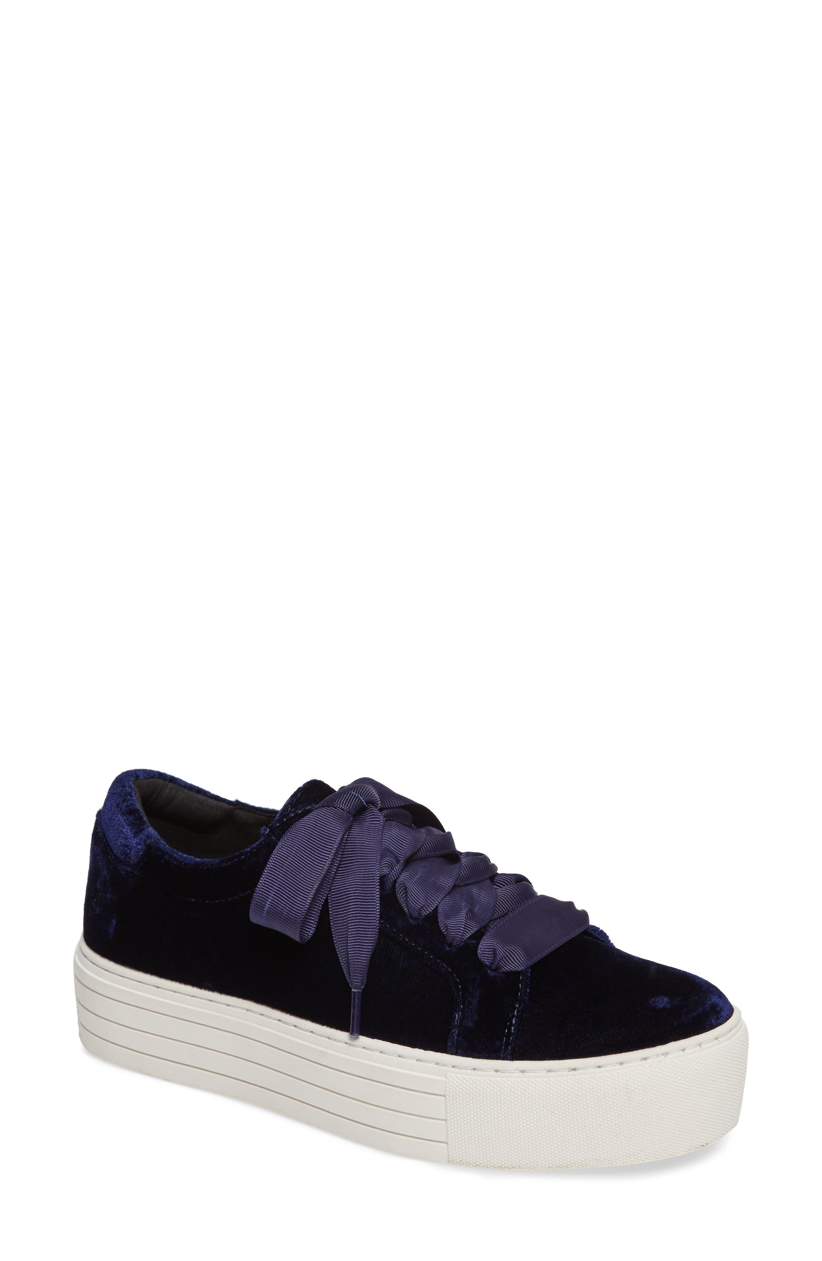 Abbey Platform Sneaker,                             Main thumbnail 13, color,