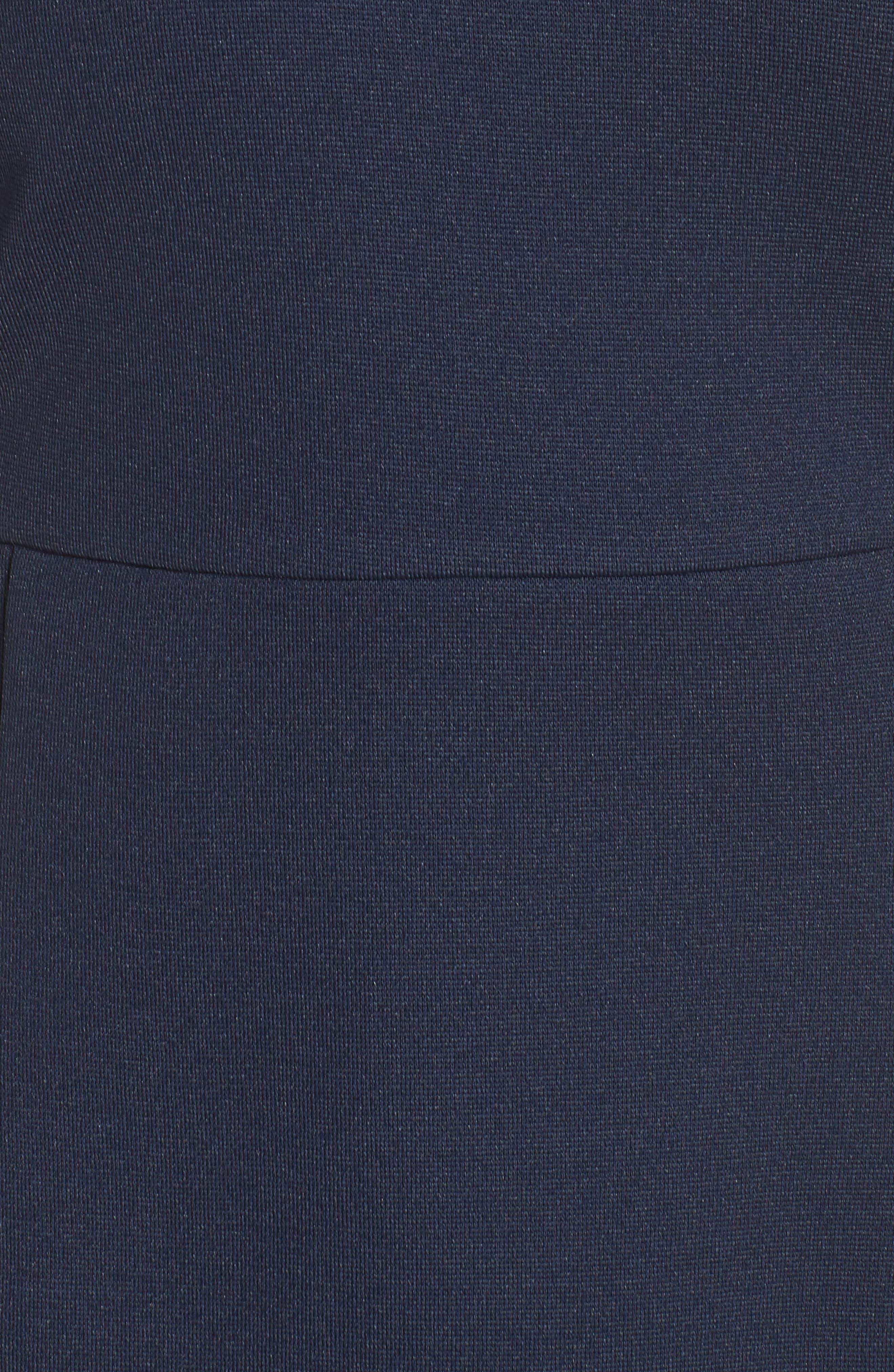 Sheath Dress,                             Alternate thumbnail 12, color,