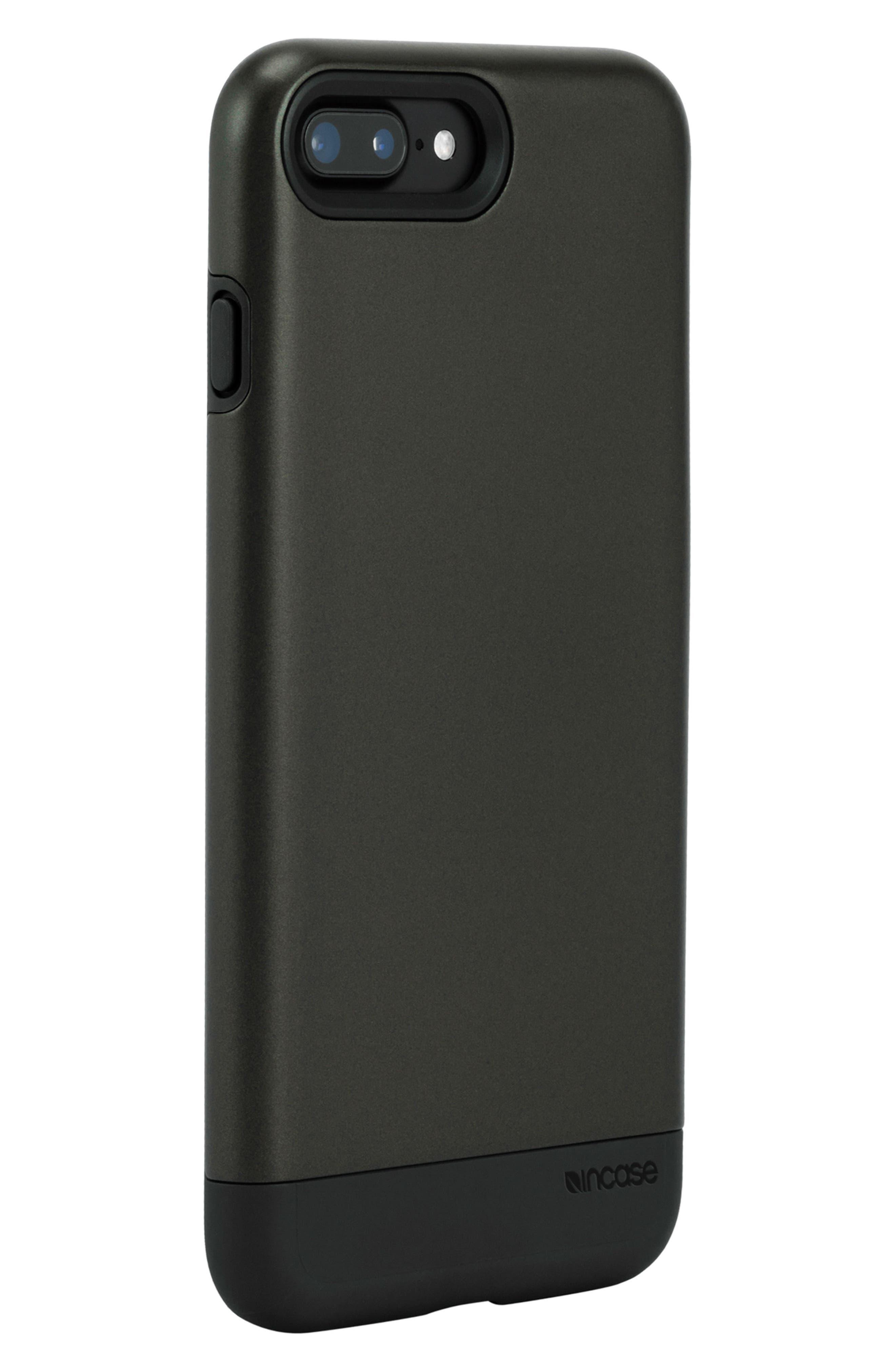 iPhone 7 Plus/8 Plus Case,                             Alternate thumbnail 6, color,                             001