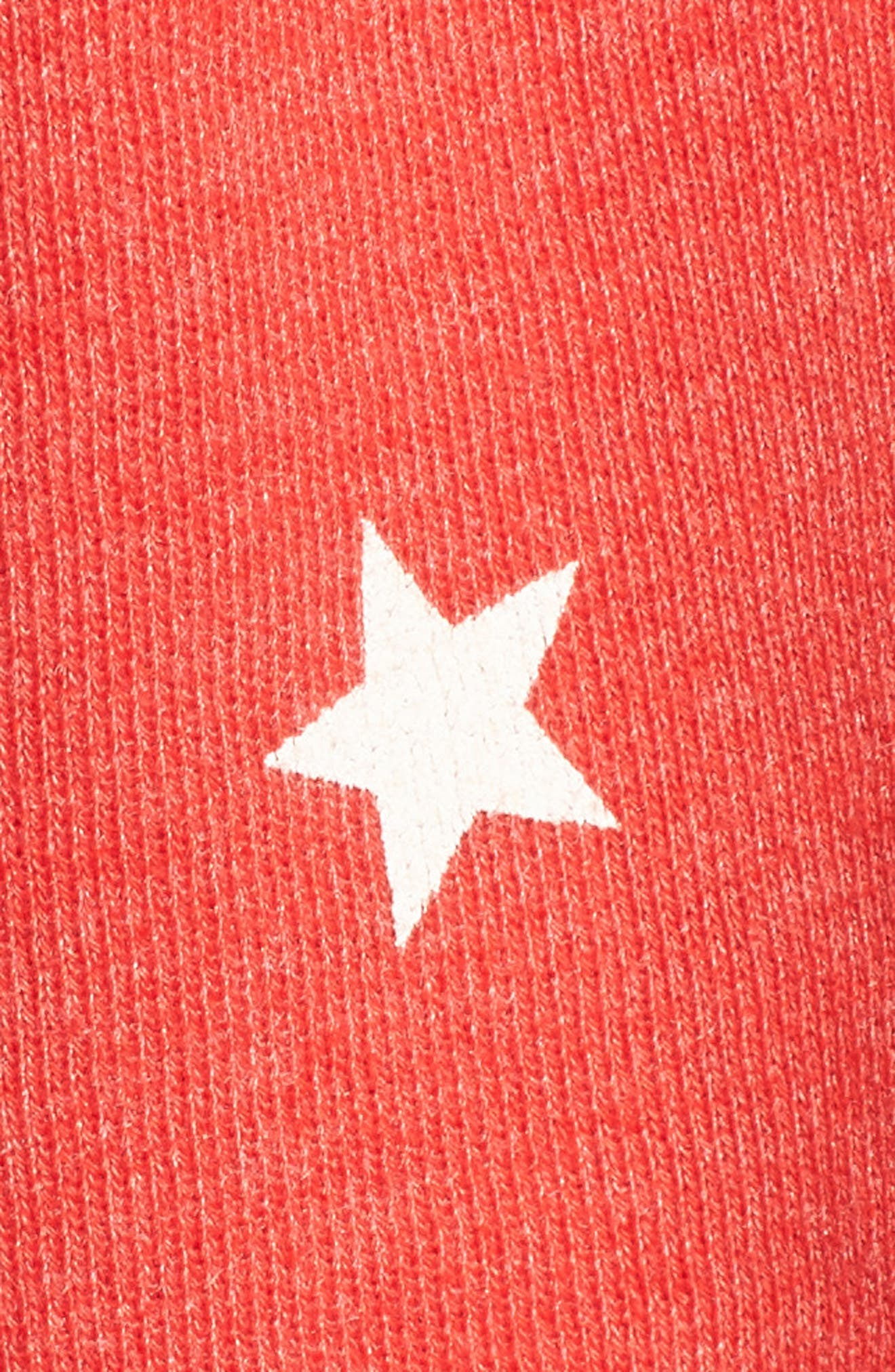Football Star Golden Shorts,                             Alternate thumbnail 5, color,                             600